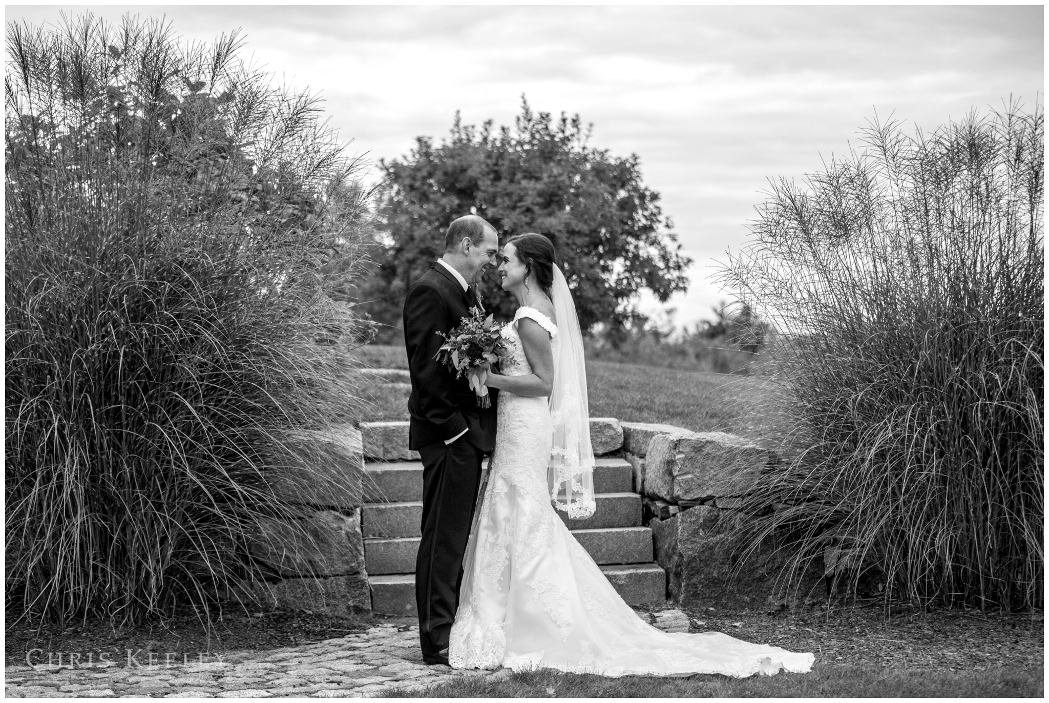22-birch-hill-farm-new-hampshire-wedding-photographer-chris-keeley-photography.jpg