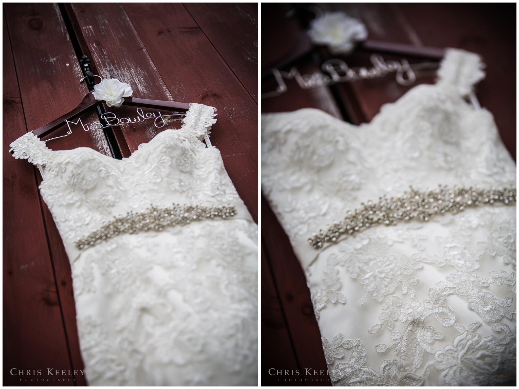 07-birch-hill-farm-new-hampshire-wedding-photographer-chris-keeley-photography.jpg
