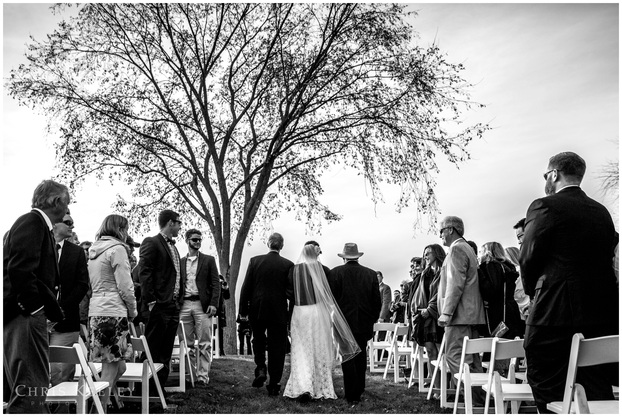 new-hampshire-wedding-photographer-portsmouth-country-club-03.jpg