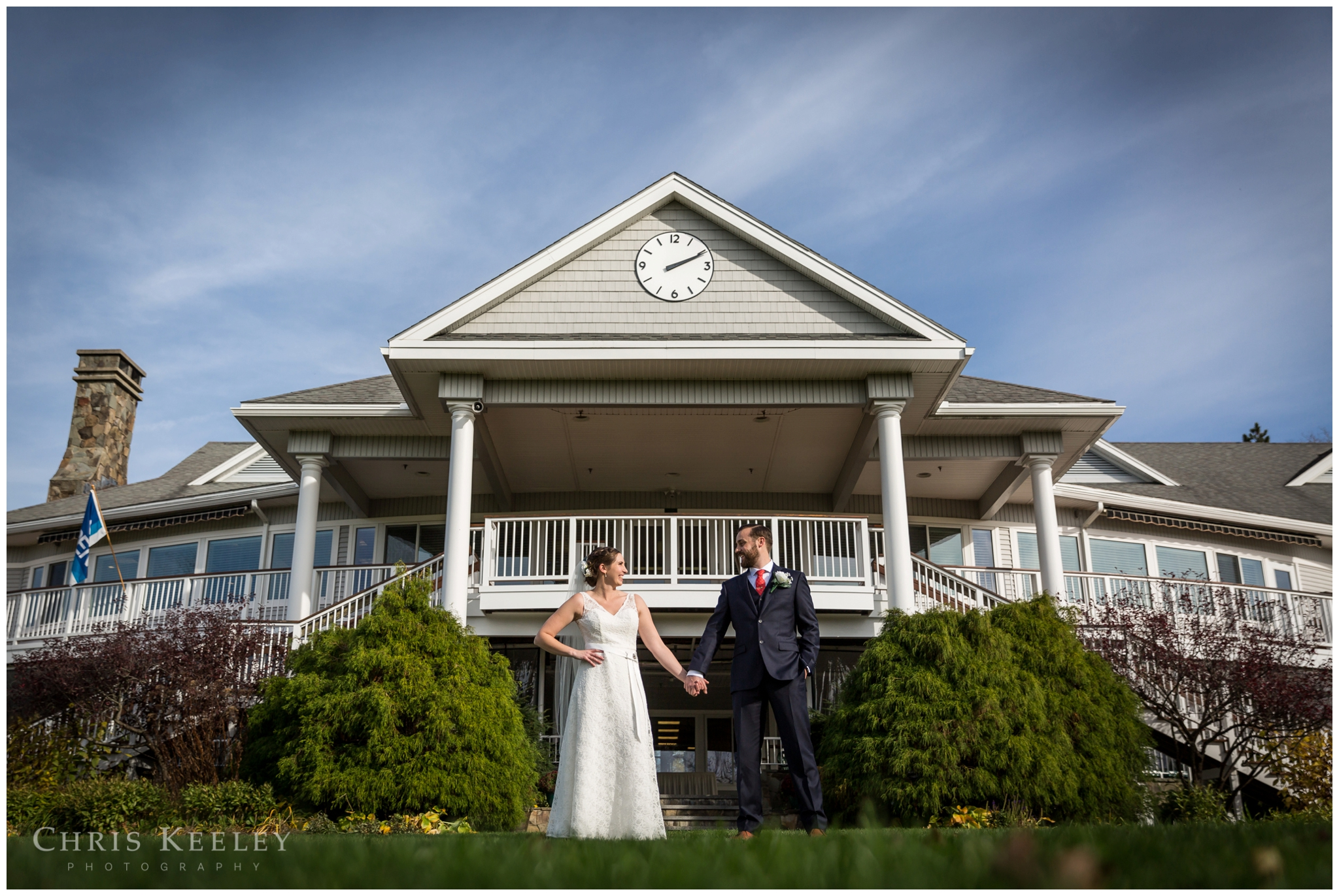 new-hampshire-wedding-photographer-portsmouth-country-club-10.jpg