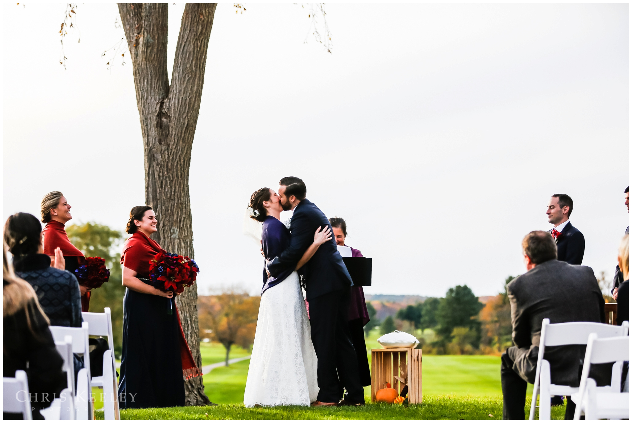 new-hampshire-wedding-photographer-portsmouth-country-club-13.jpg