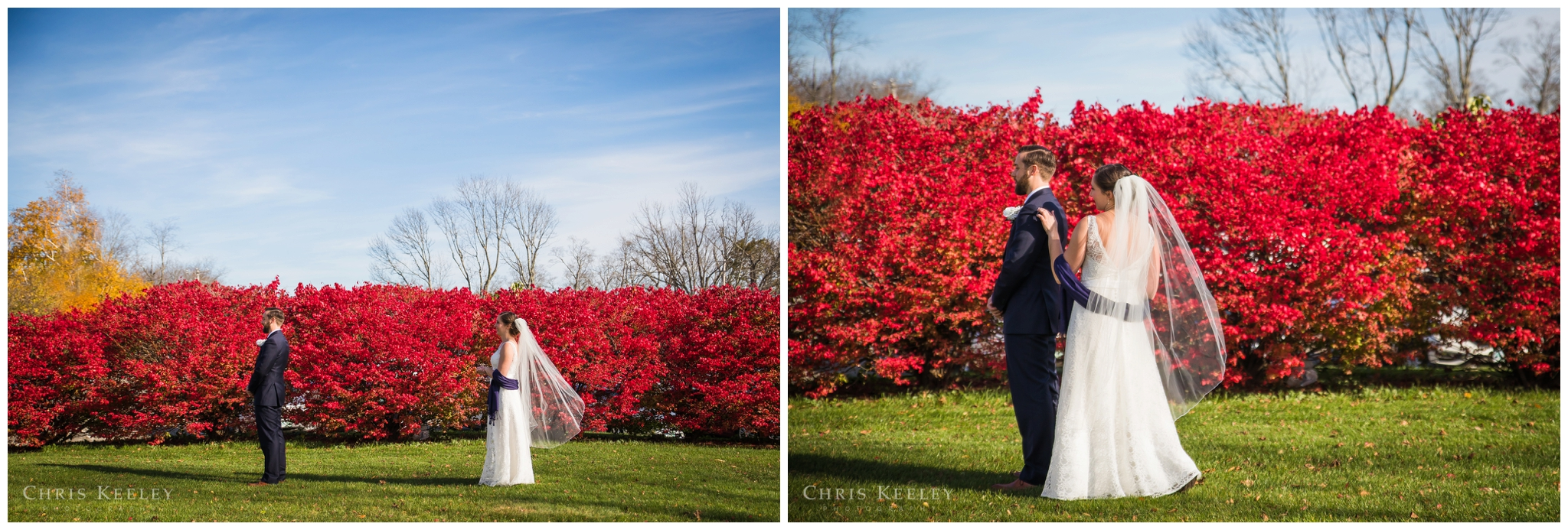 new-hampshire-wedding-photographer-portsmouth-country-club-26.jpg