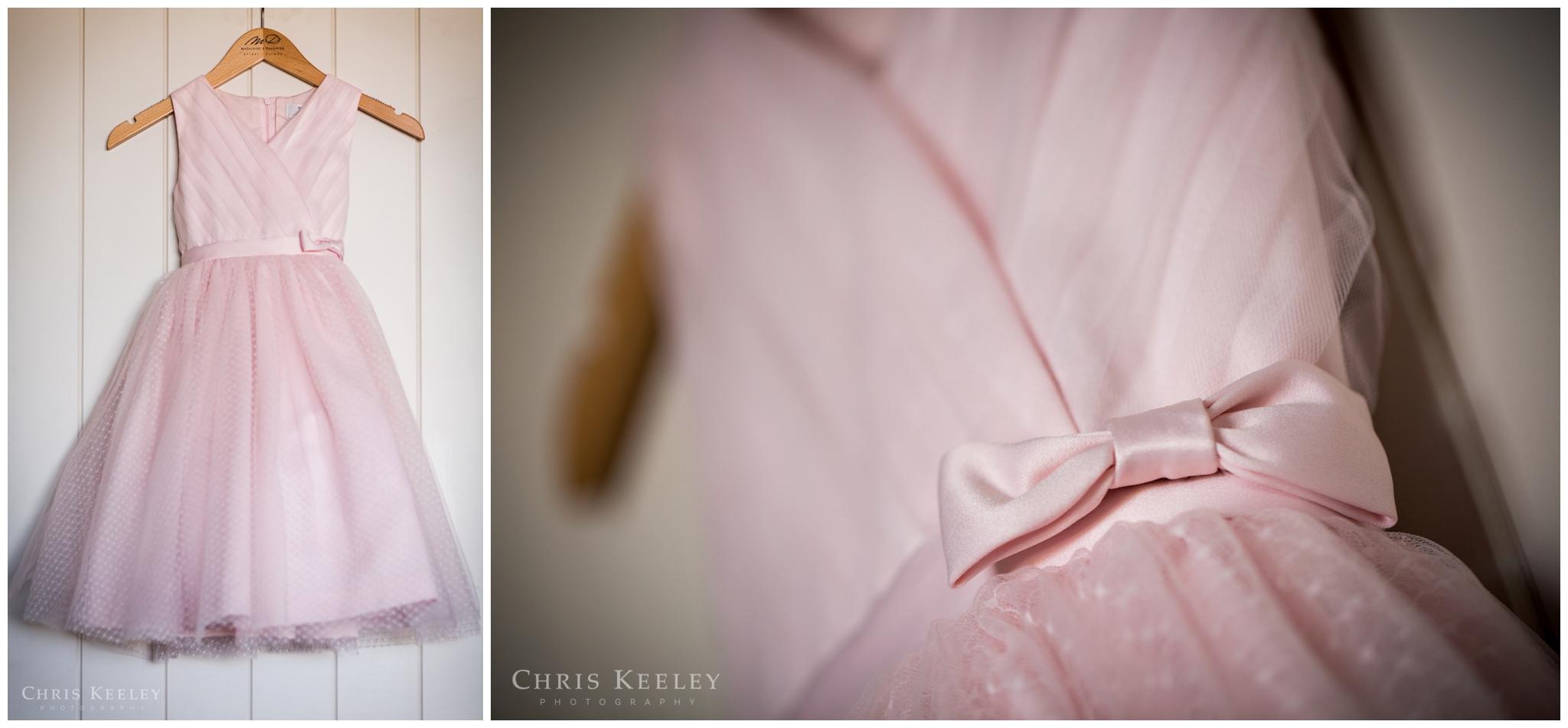 mckenzie-jeff-cliff-house-wedding-new-hampshire-wedding-photographer-chris-keeley-04.jpg
