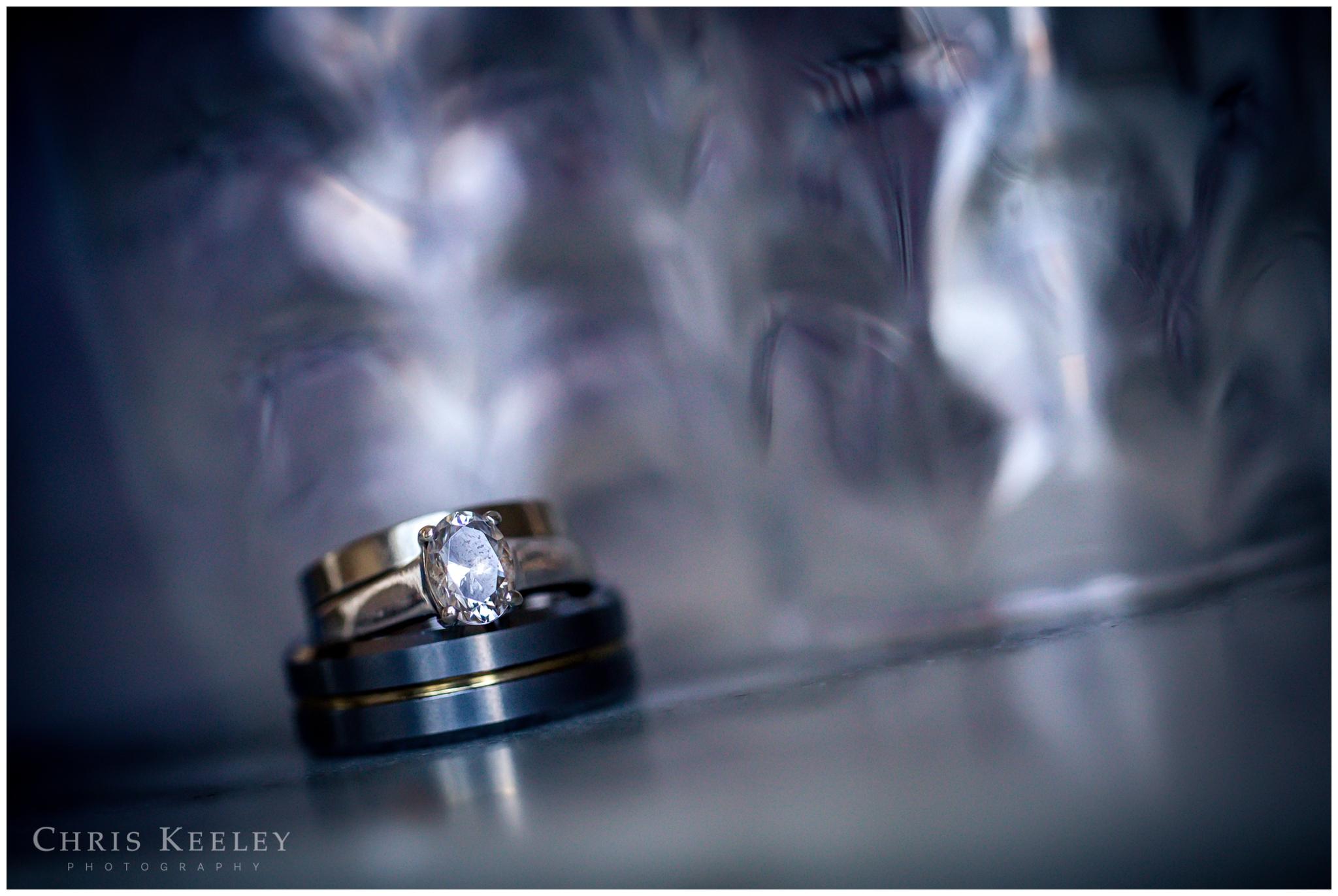 mckenzie-jeff-cliff-house-wedding-new-hampshire-wedding-photographer-chris-keeley-09.jpg