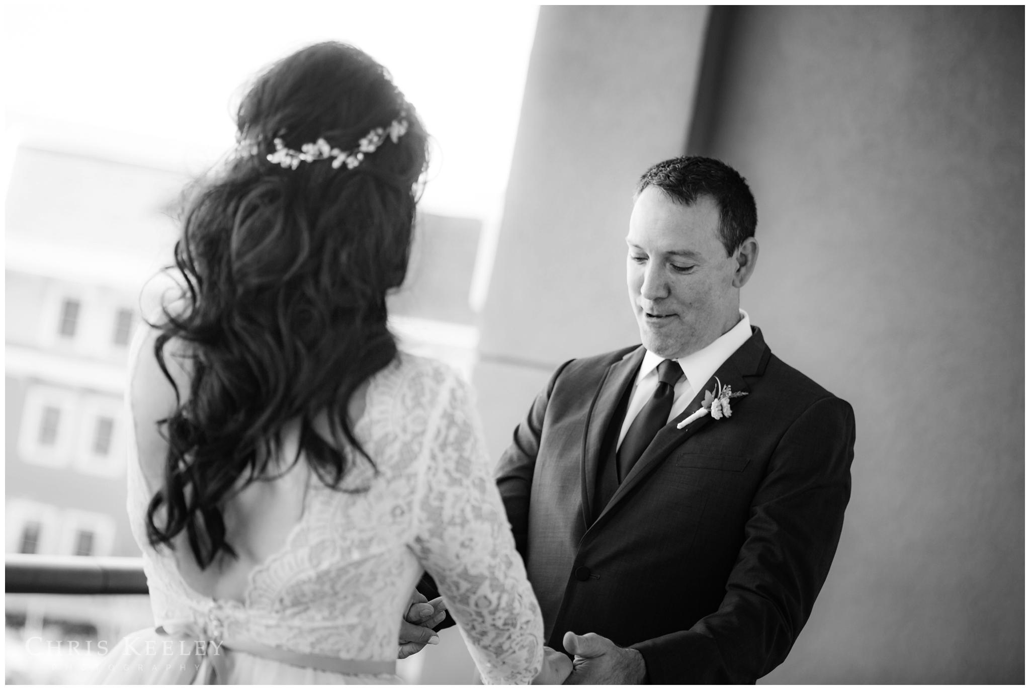 mckenzie-jeff-cliff-house-wedding-new-hampshire-wedding-photographer-chris-keeley-14.jpg
