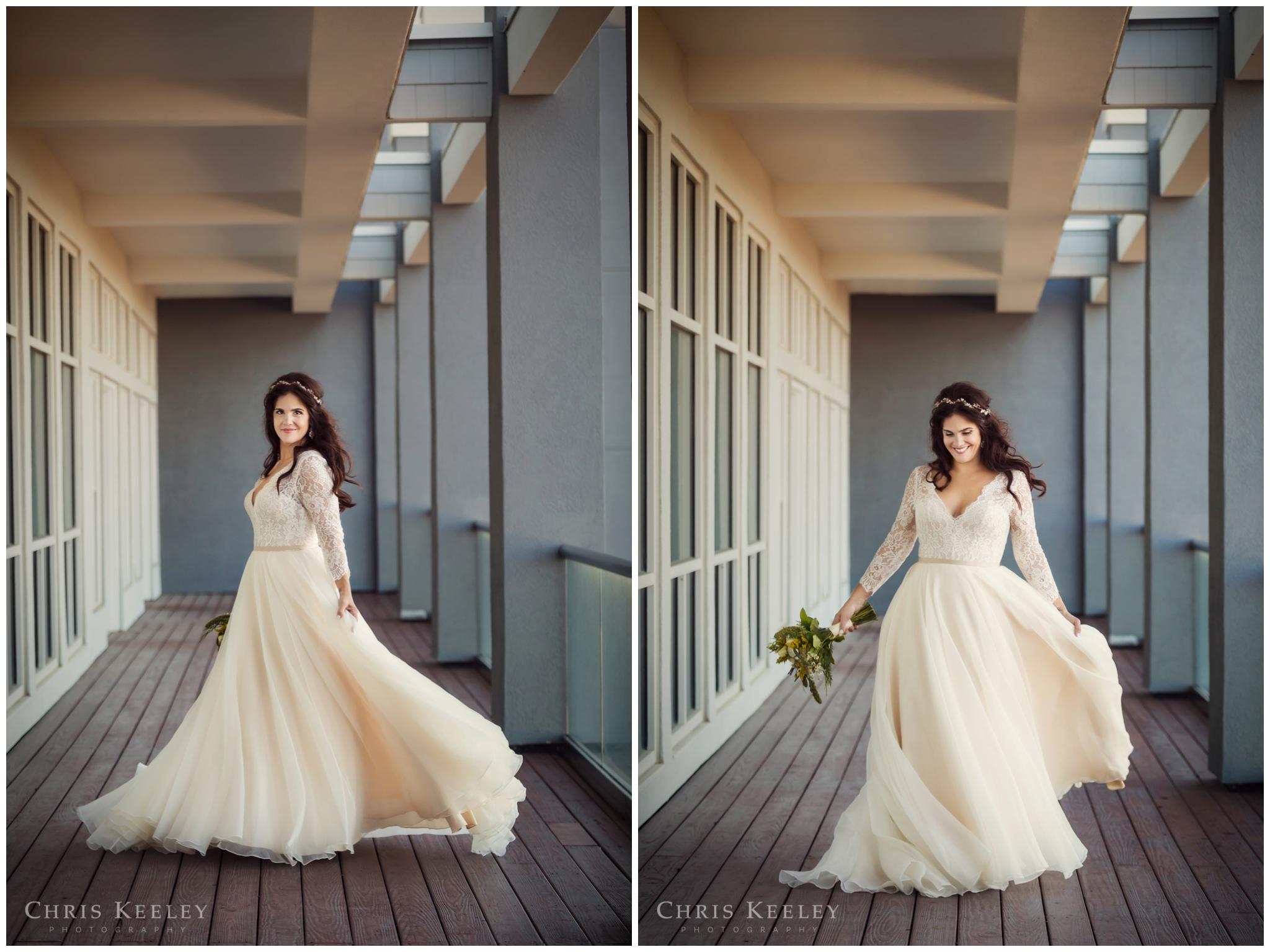 mckenzie-jeff-cliff-house-wedding-new-hampshire-wedding-photographer-chris-keeley-16.jpg
