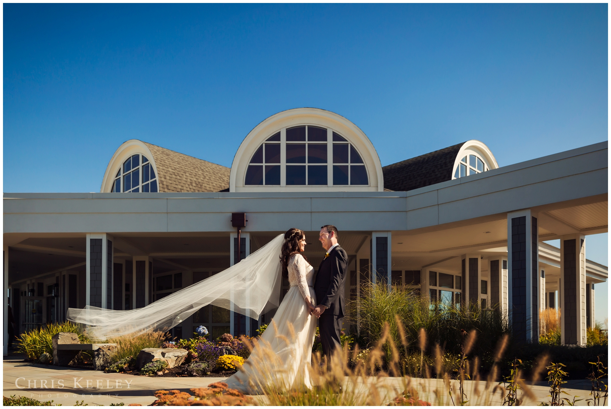 mckenzie-jeff-cliff-house-wedding-new-hampshire-wedding-photographer-chris-keeley-21.jpg