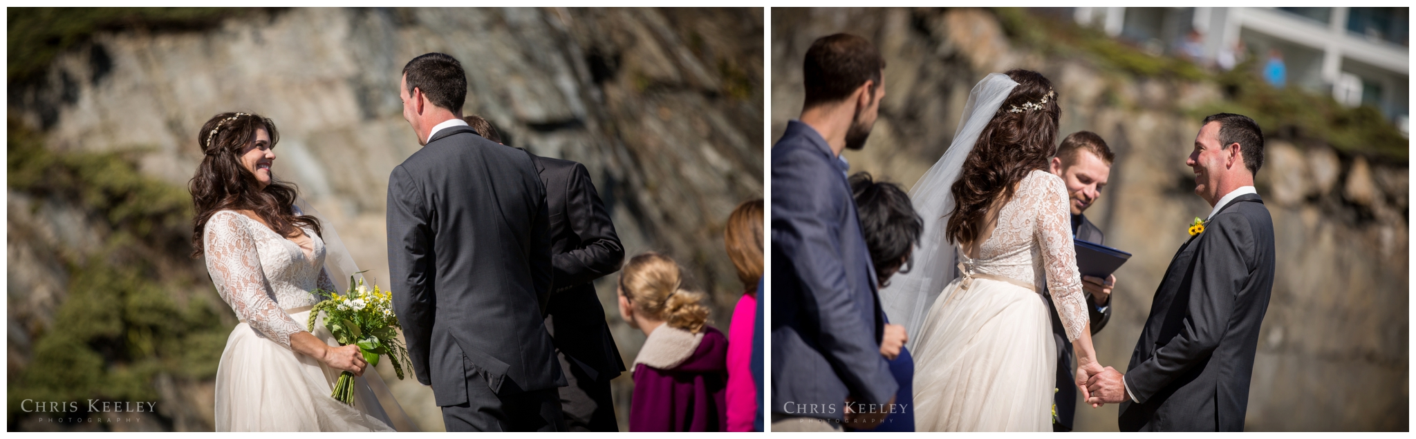 mckenzie-jeff-cliff-house-wedding-new-hampshire-wedding-photographer-chris-keeley-22.jpg