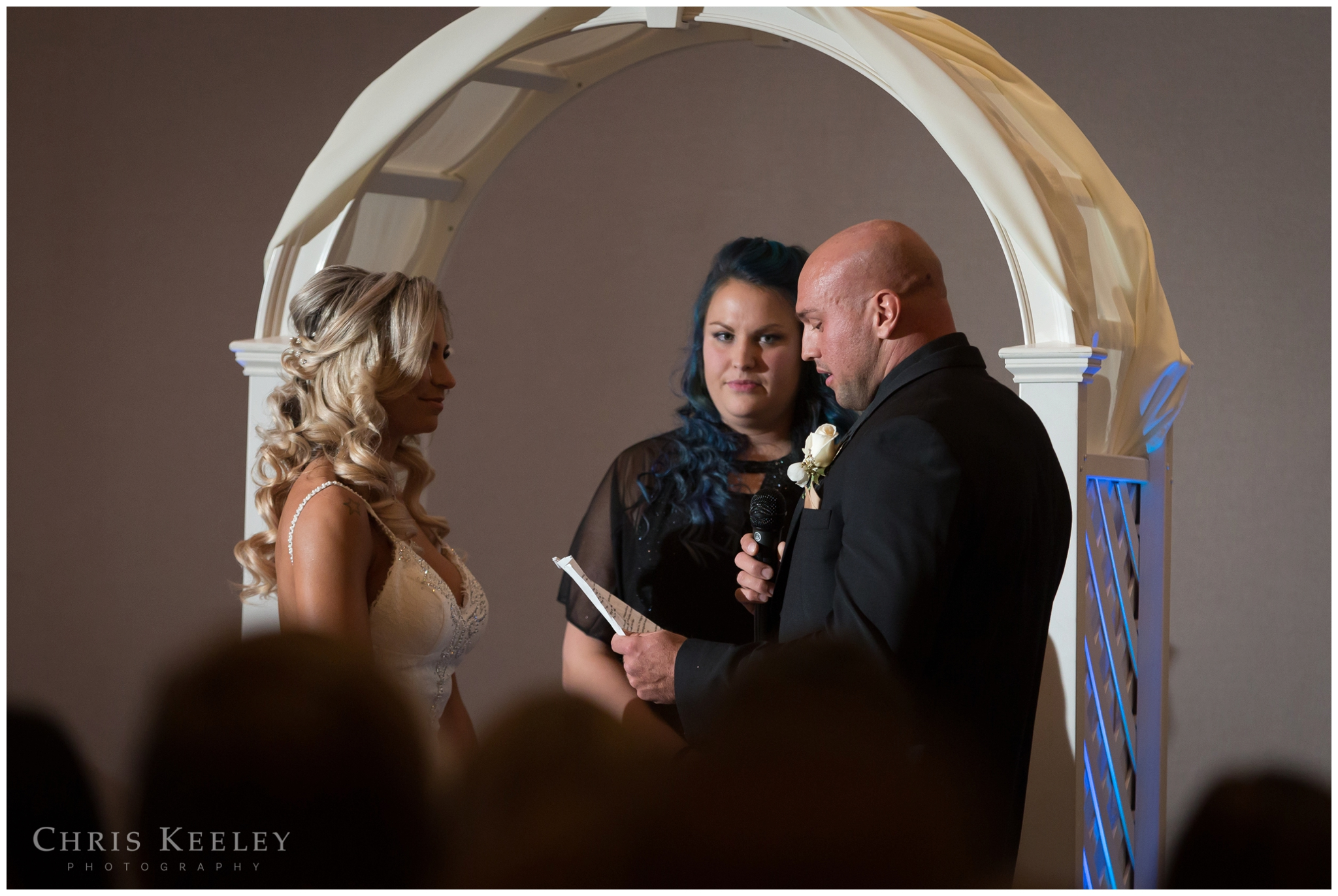 new-years-eve-wedding-photography-manchester-new-hampshire-18.jpg