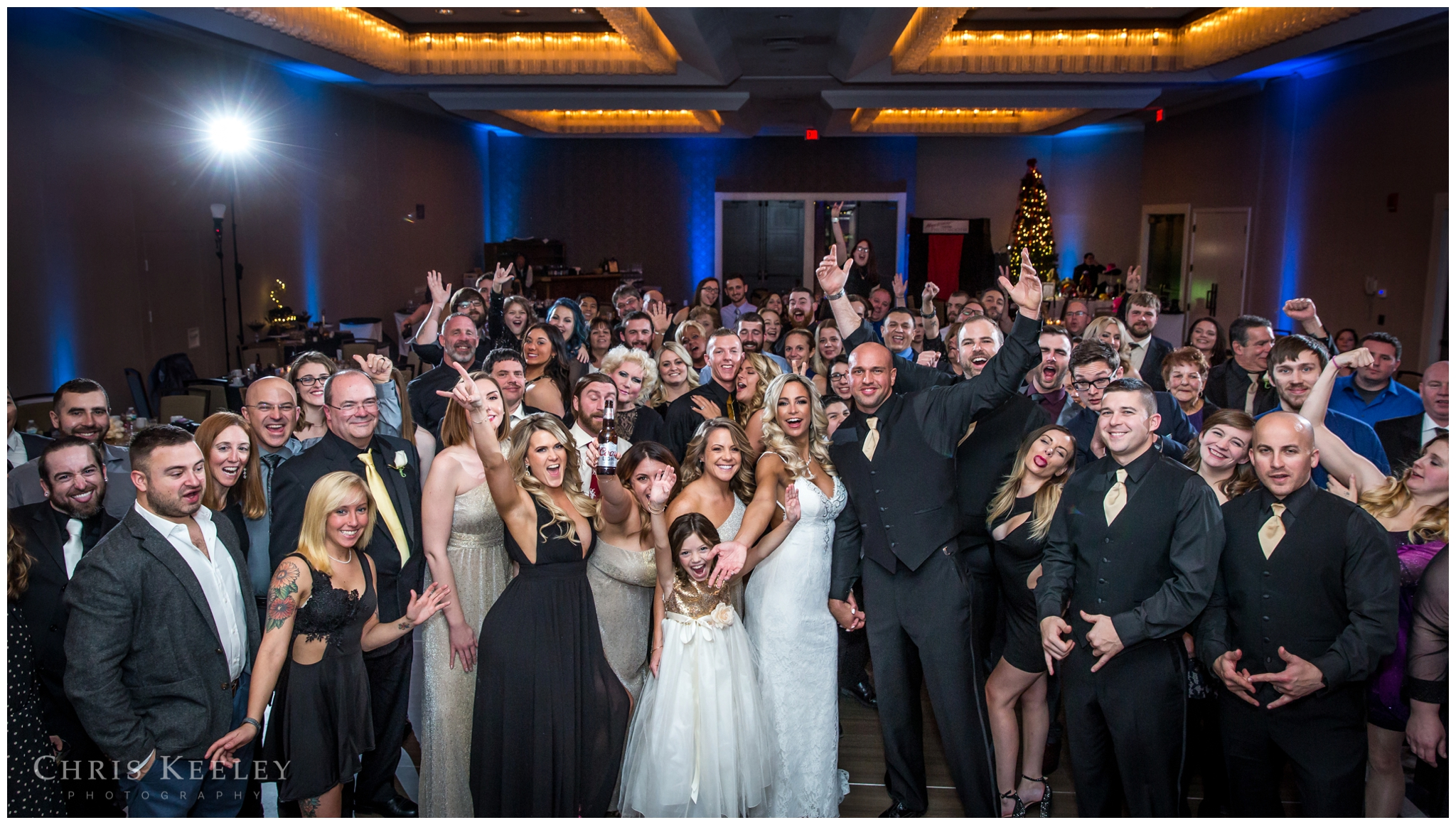 new-years-eve-wedding-photography-manchester-new-hampshire-01-2.jpg