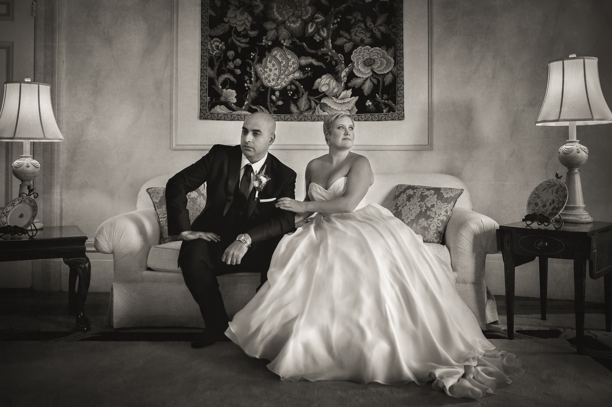 new-hampshire-wedding-photographer-chris-keeley-photography-07.jpg