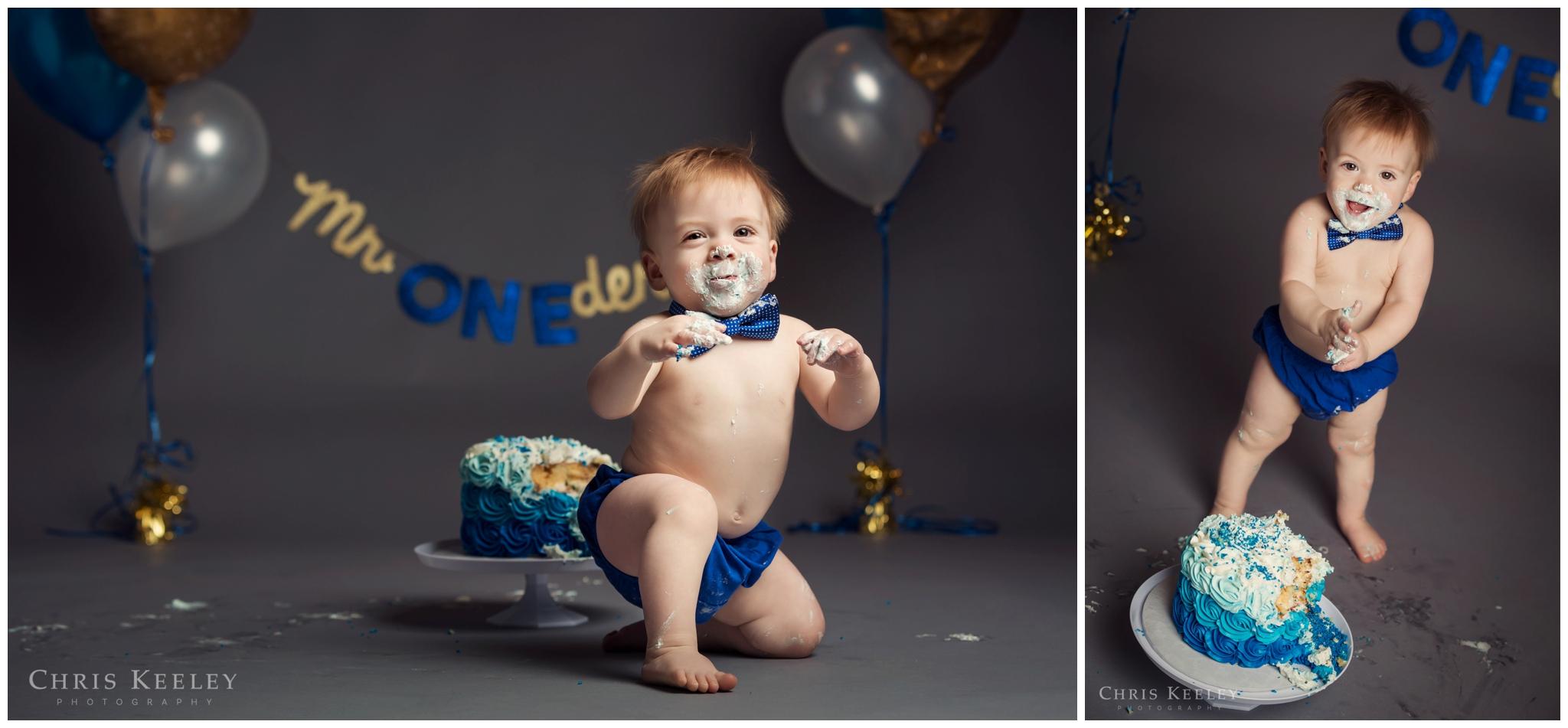 cake-smash-family-photographer-dover-new-hampshire-02.jpg