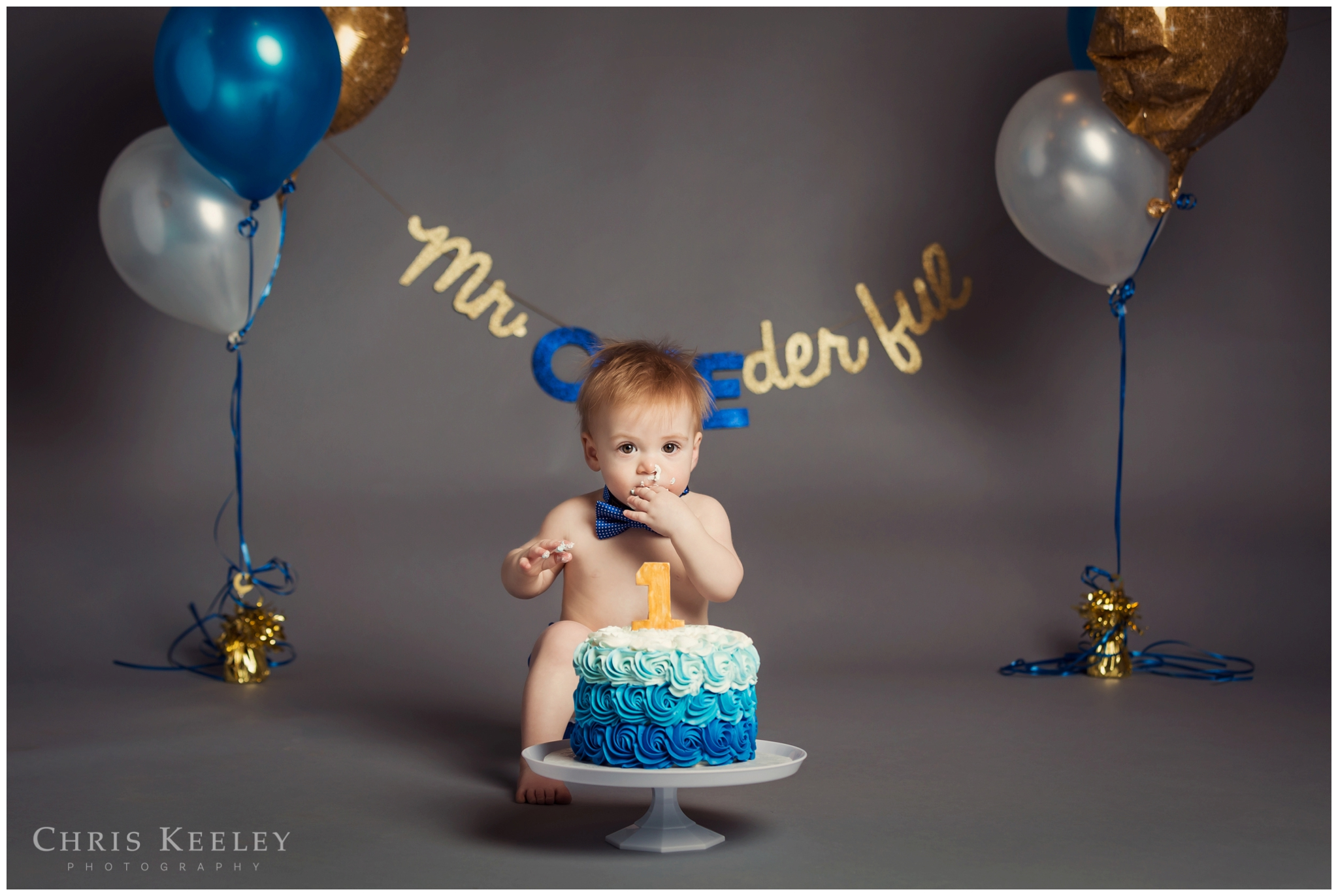 cake-smash-family-photographer-dover-new-hampshire-04.jpg