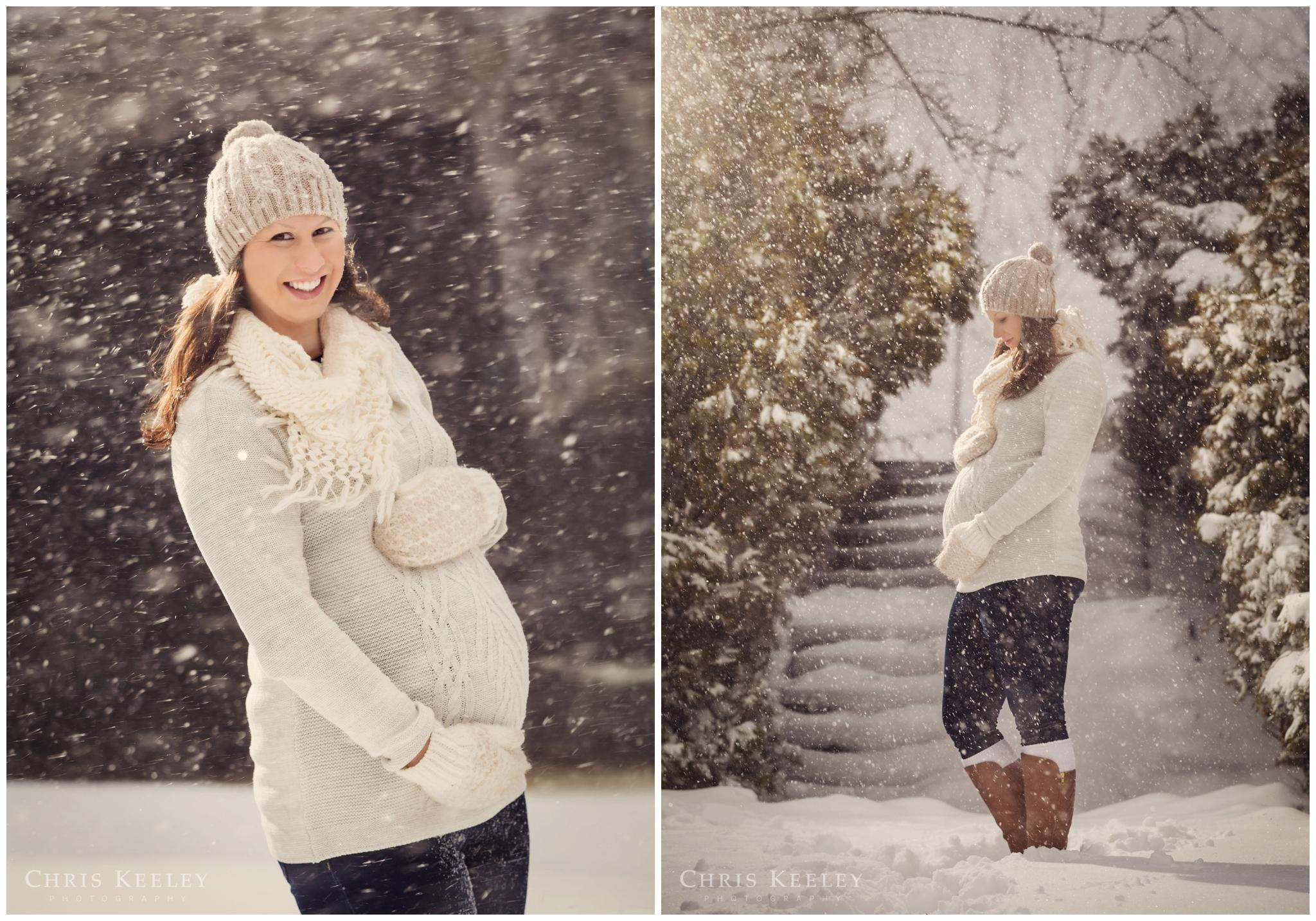 maternity-photos-dover-new-hampshire-07.jpg