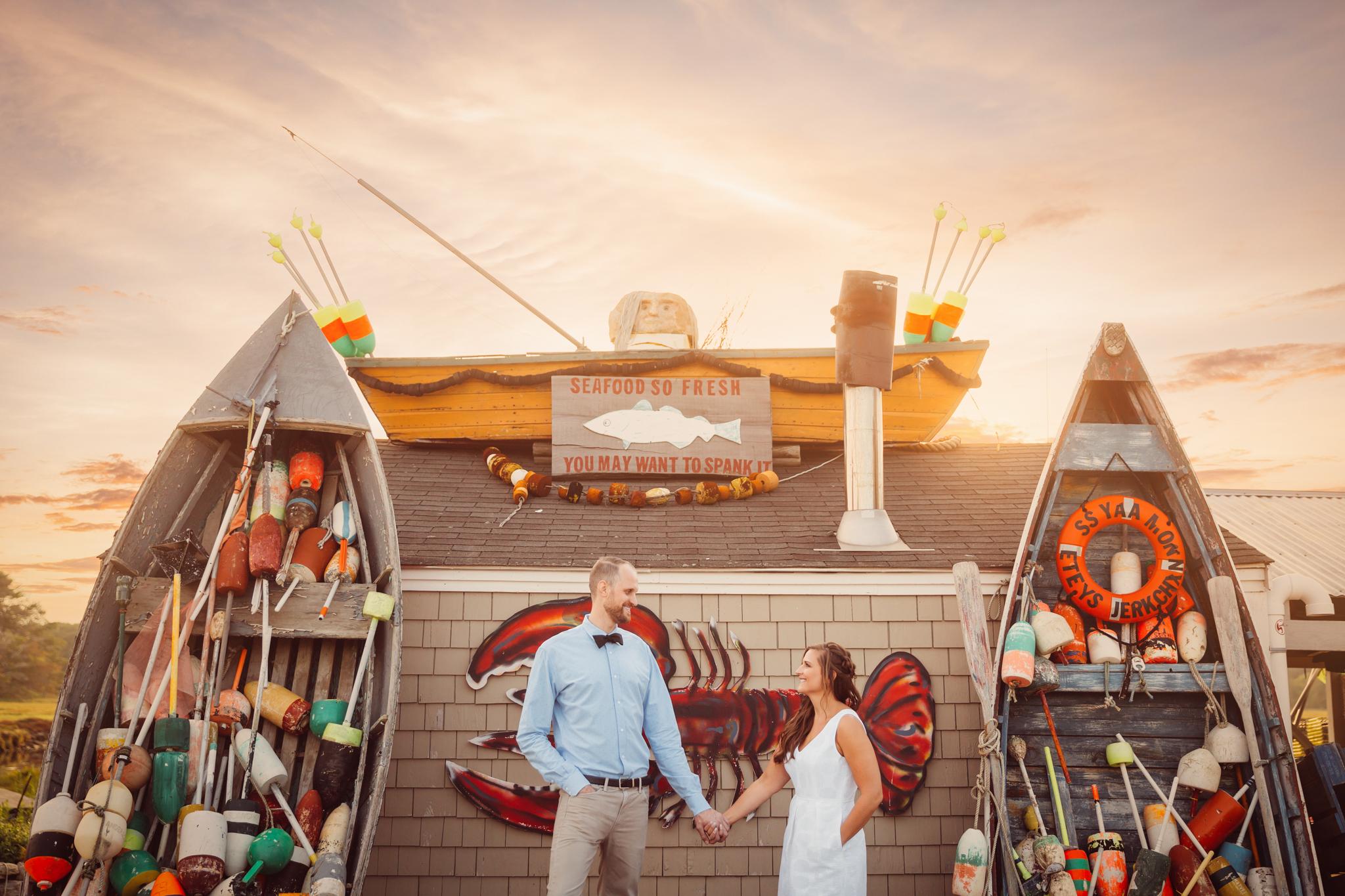 new-hampshire-wedding-photographer-08.jpg