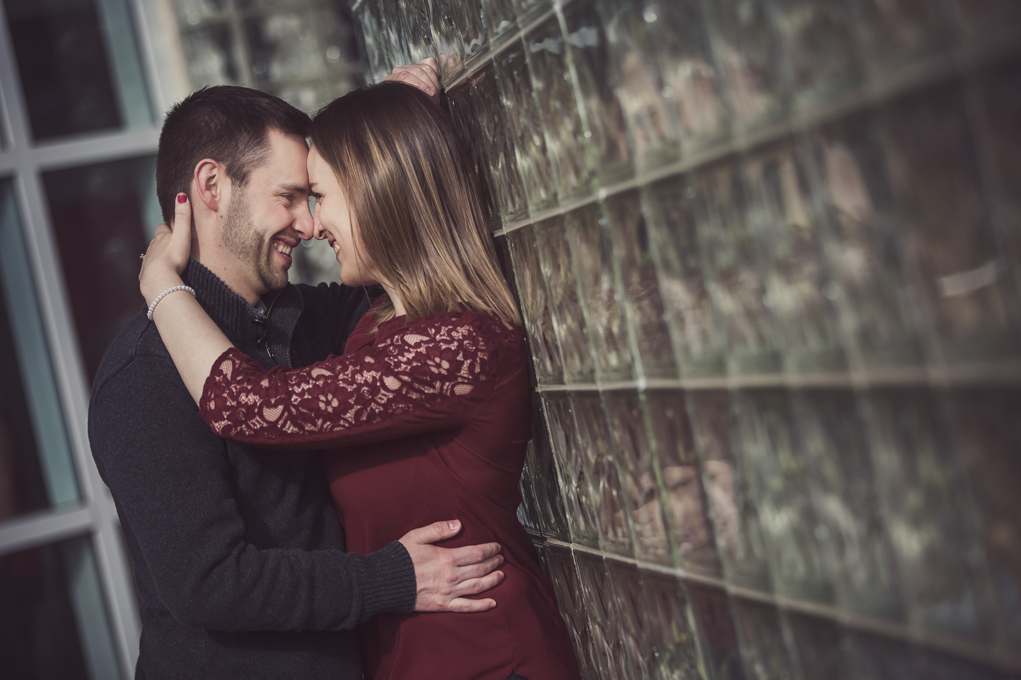 new-hampshire-wedding-photographer-01.jpg