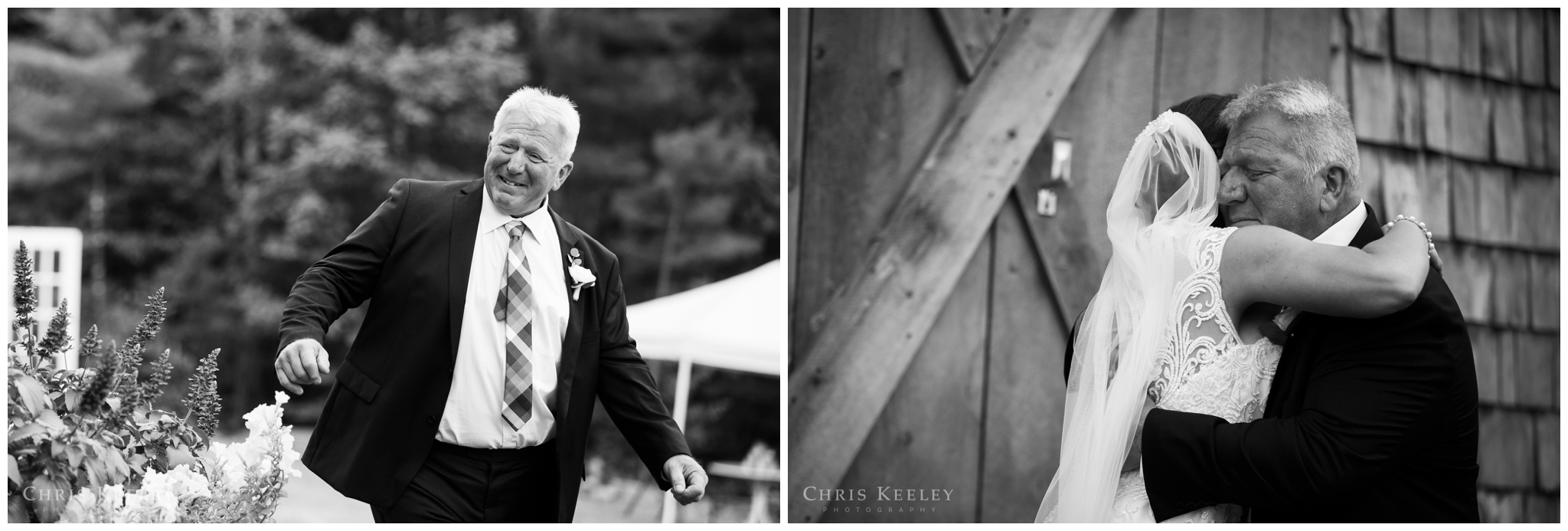 burrows-new-hampshire-wedding-photographer-chris-keeley-13.jpg