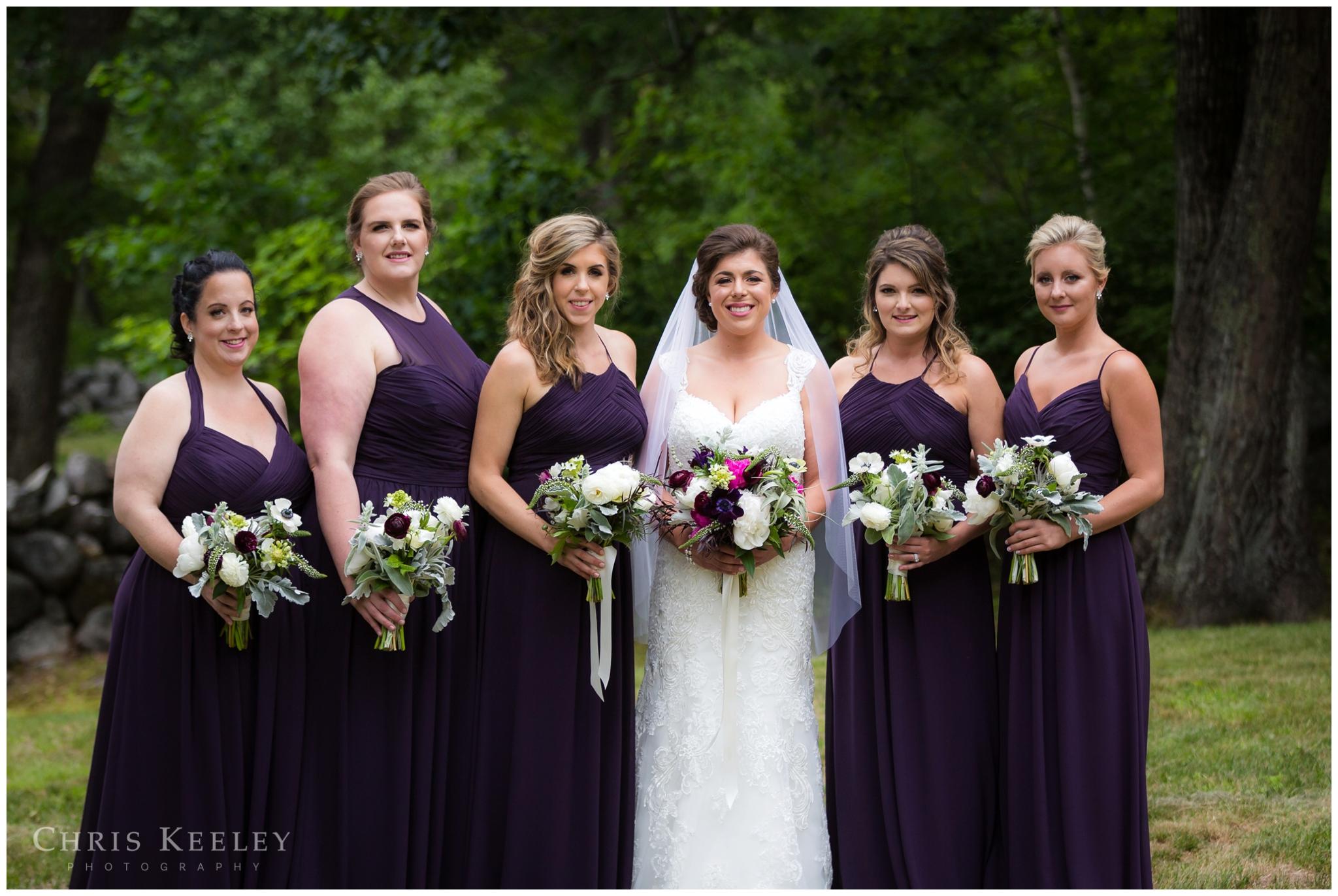 burrows-new-hampshire-wedding-photographer-chris-keeley-12.jpg