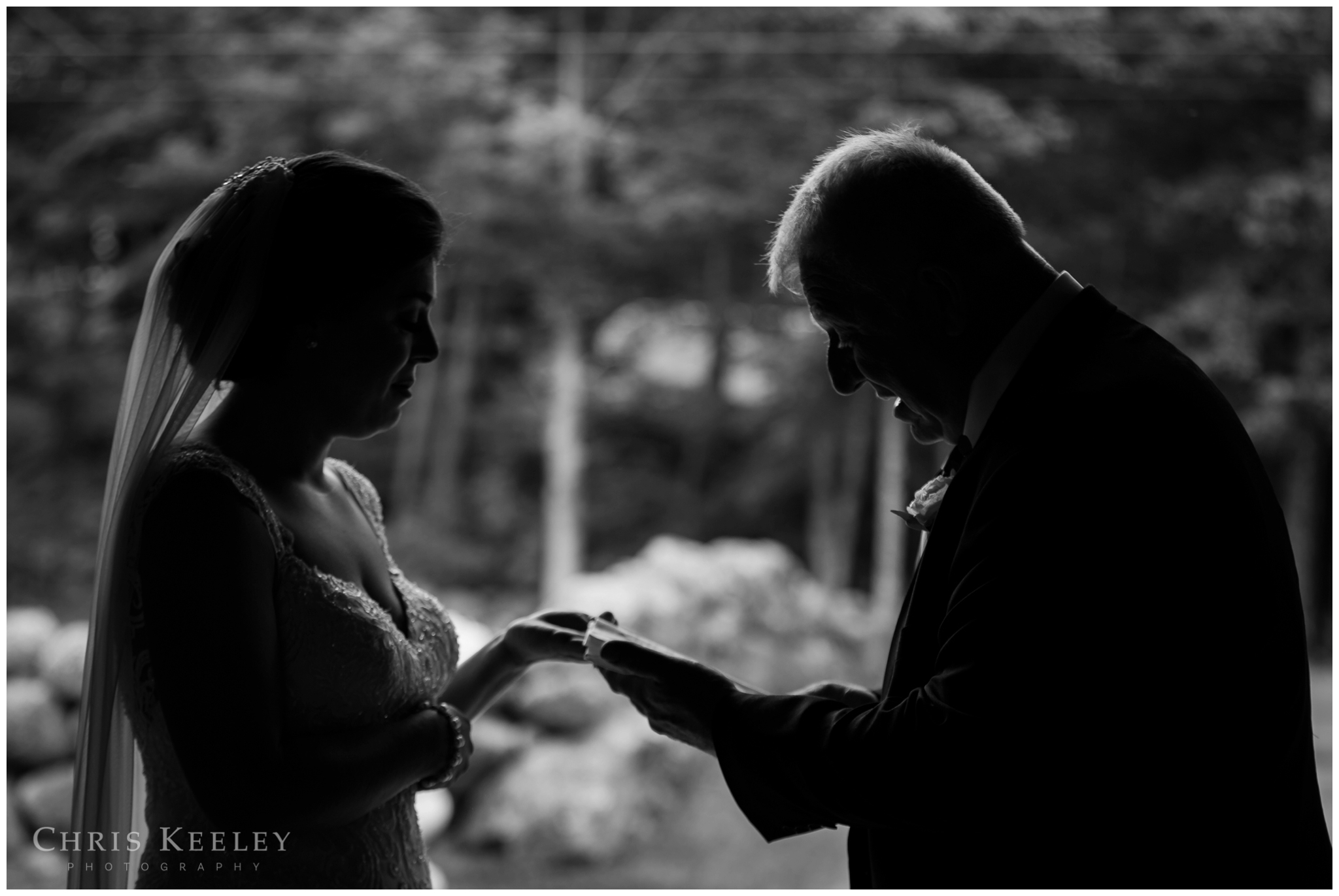 burrows-new-hampshire-wedding-photographer-chris-keeley-17.jpg