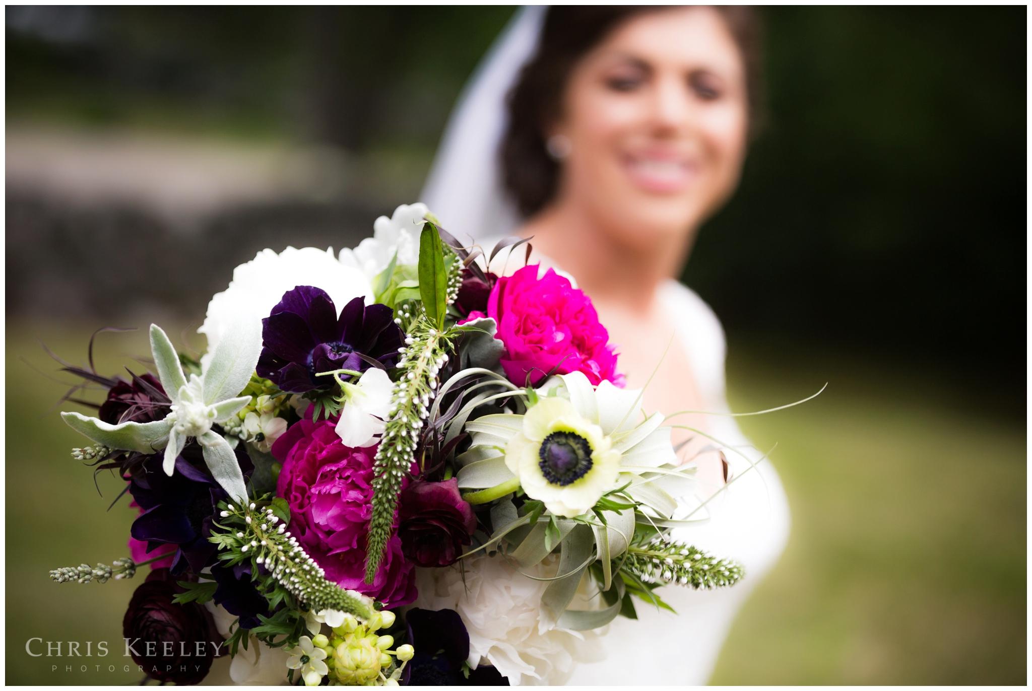 burrows-new-hampshire-wedding-photographer-chris-keeley-19.jpg