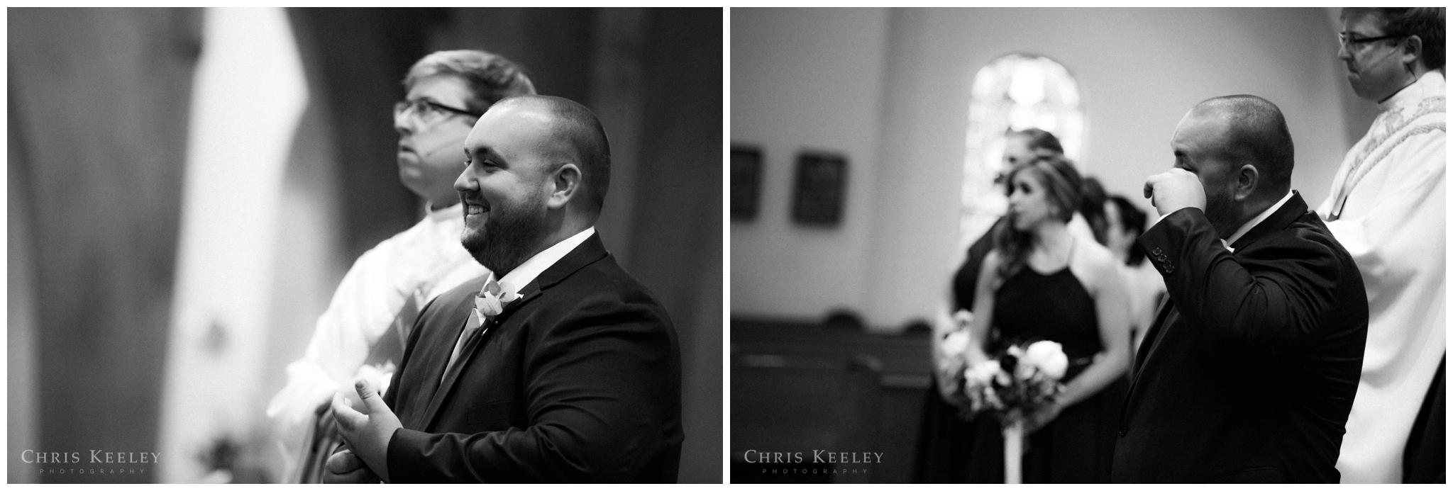 burrows-new-hampshire-wedding-photographer-chris-keeley-24.jpg