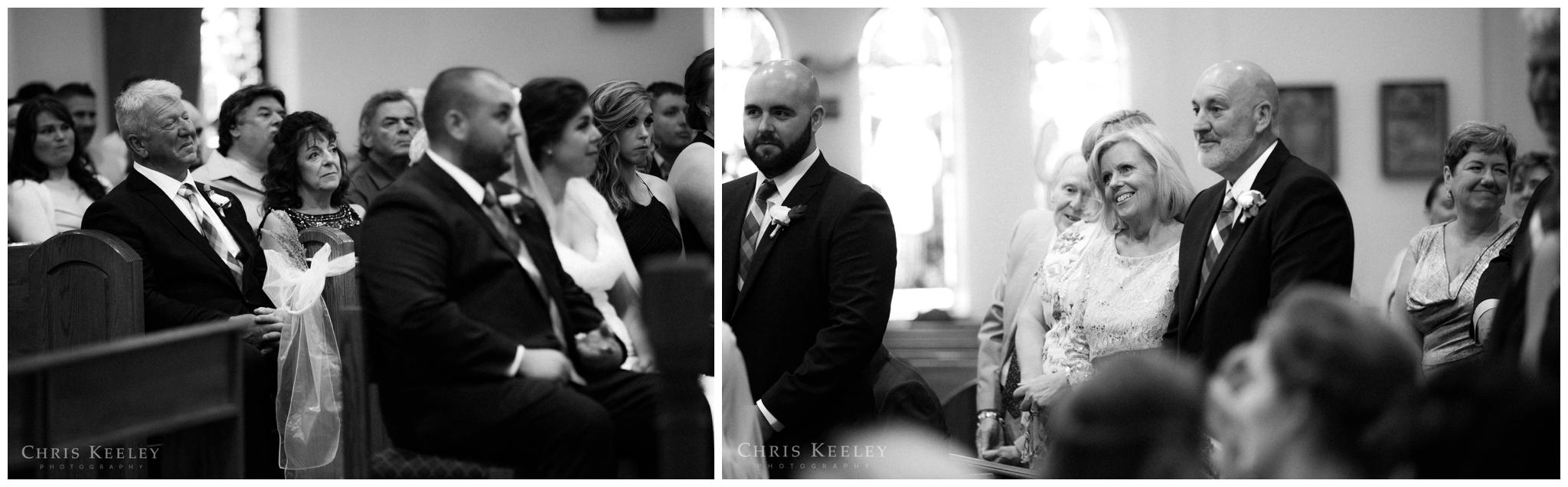 burrows-new-hampshire-wedding-photographer-chris-keeley-30.jpg