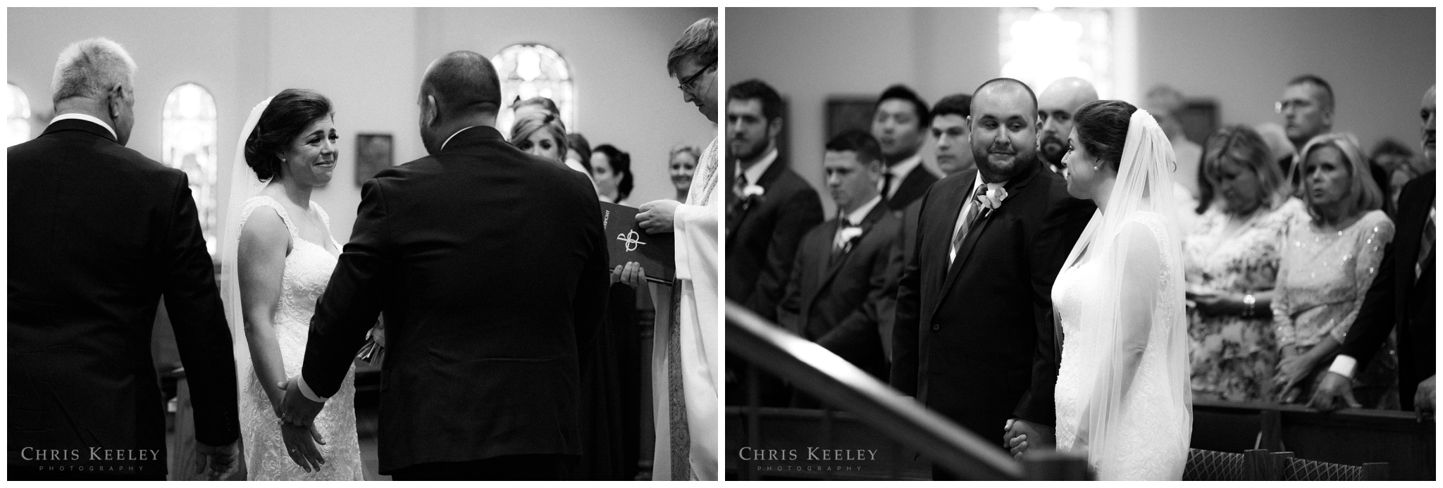 burrows-new-hampshire-wedding-photographer-chris-keeley-28.jpg