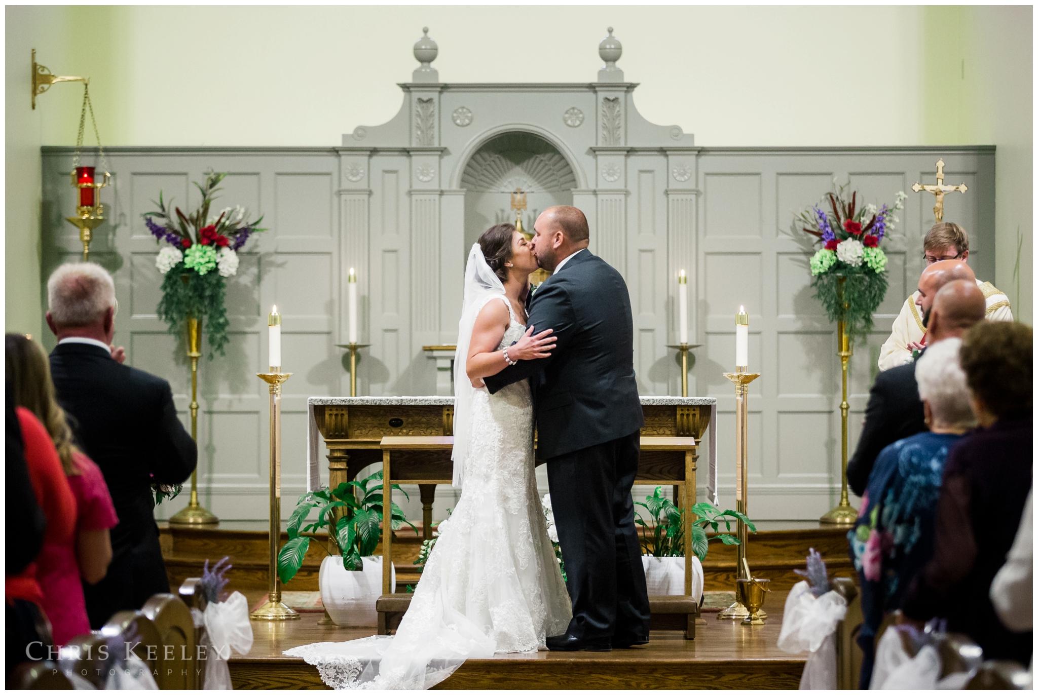 burrows-new-hampshire-wedding-photographer-chris-keeley-38.jpg