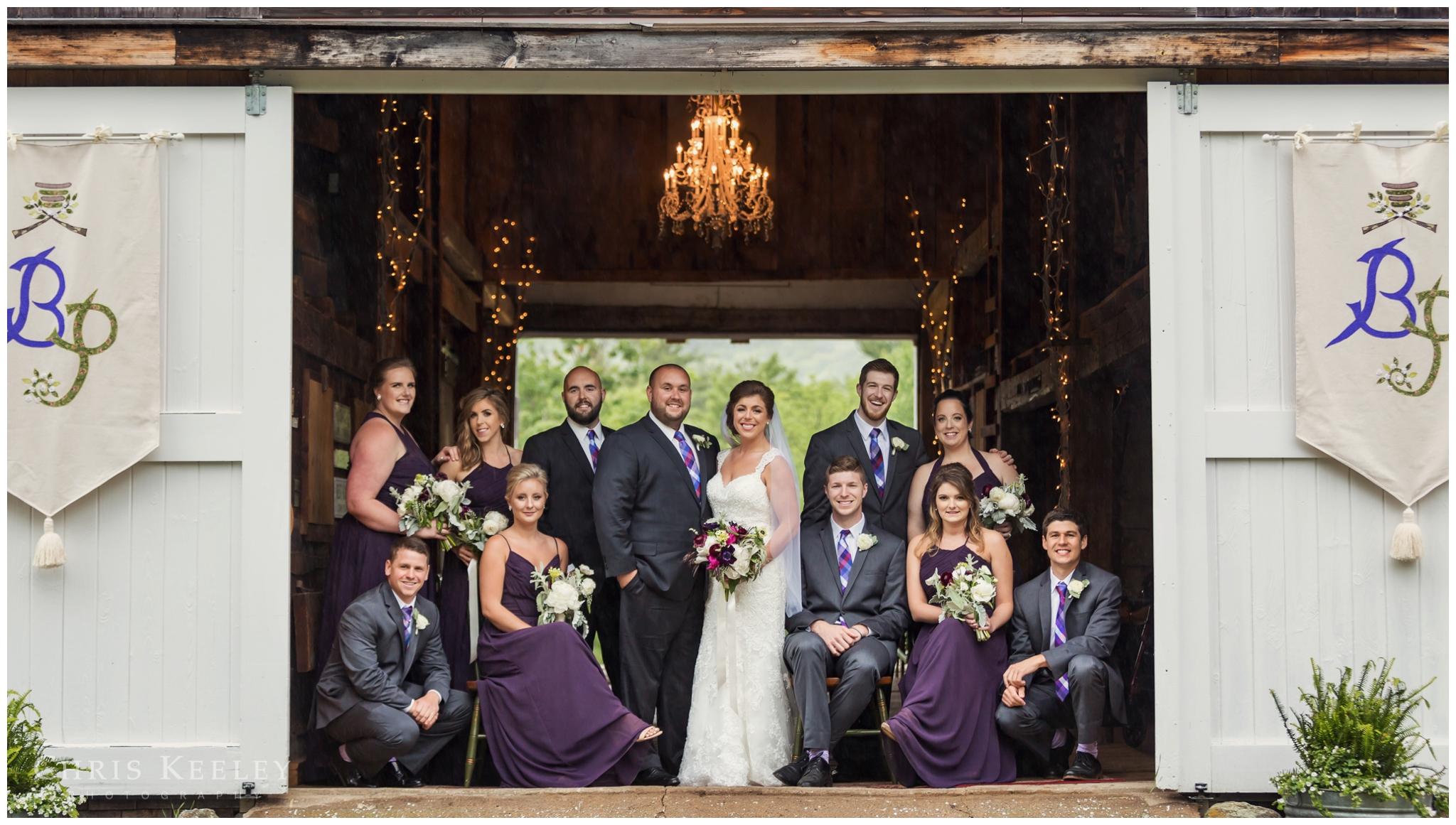 burrows-new-hampshire-wedding-01.jpg