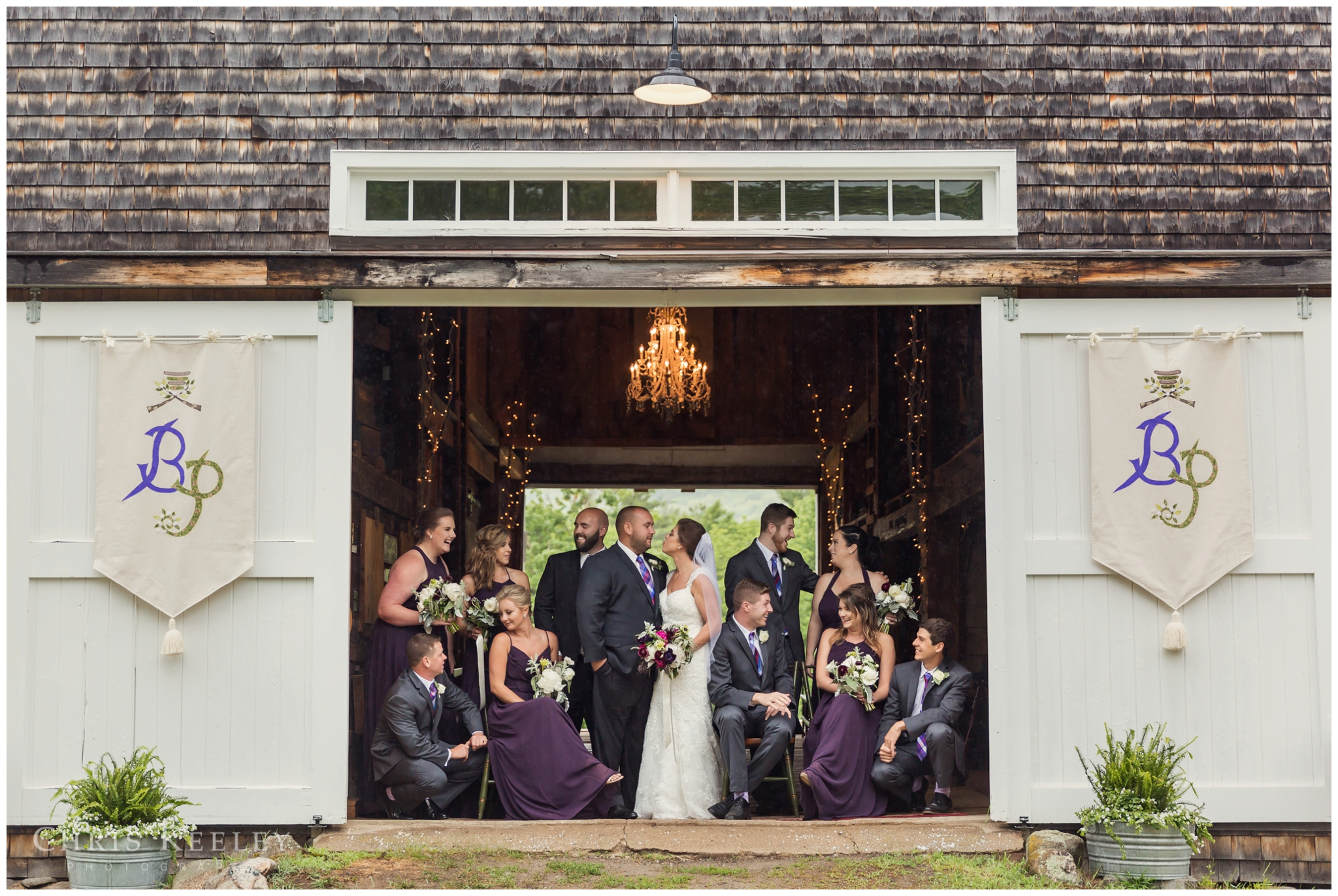 burrows-new-hampshire-wedding-04.jpg