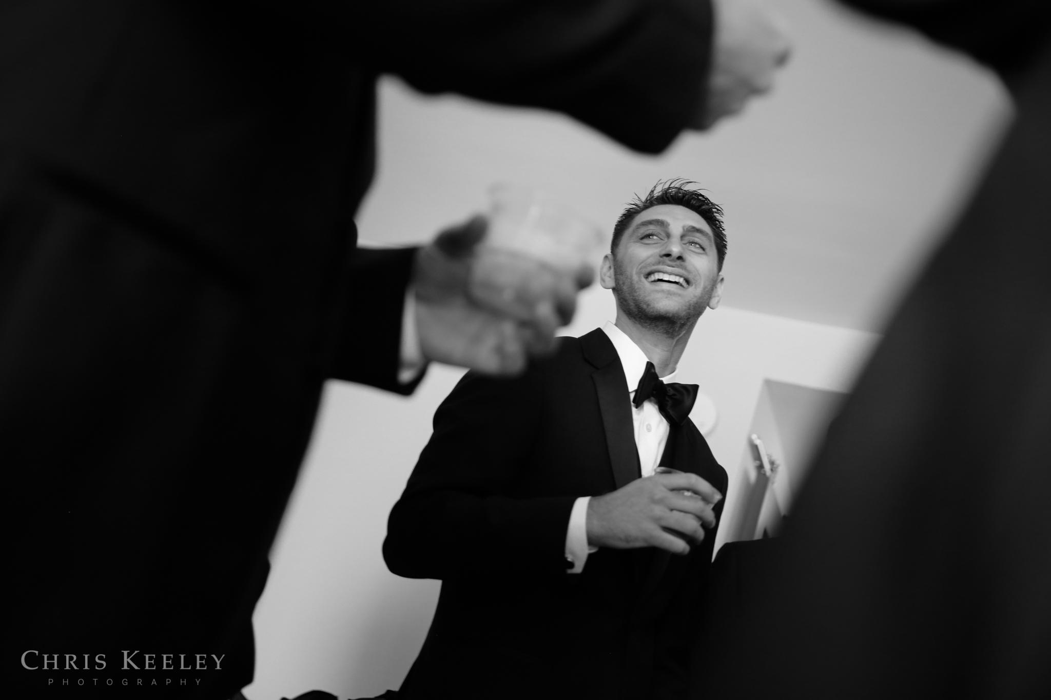 cliff-house-maine-wedding-photographer-chris-keeley-09.jpg