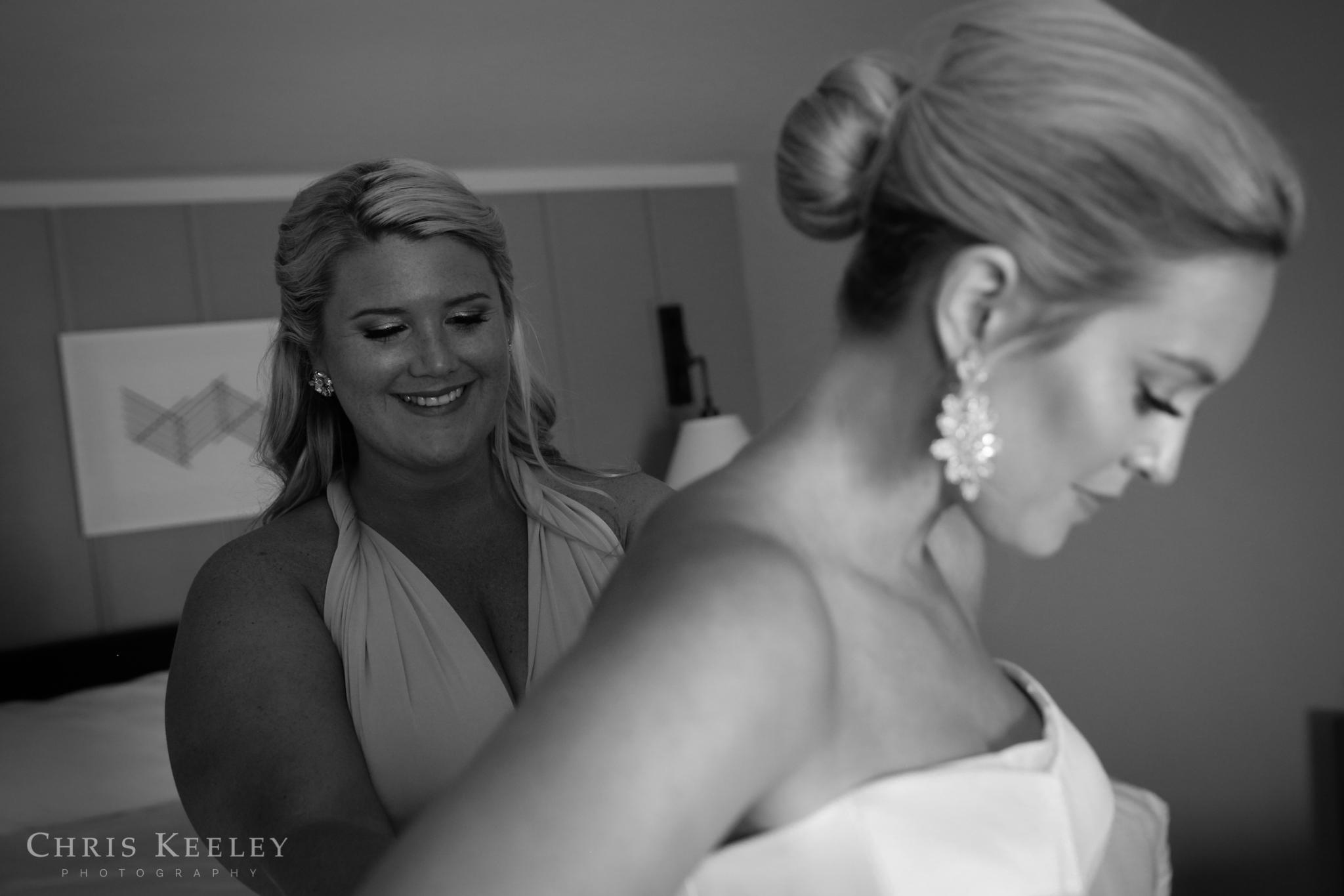 cliff-house-maine-wedding-photographer-chris-keeley-20.jpg