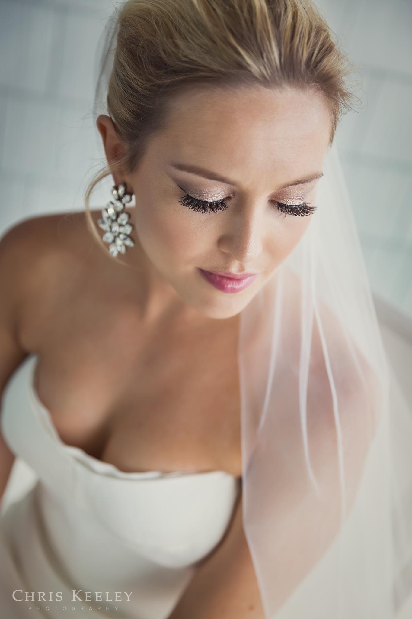 cliff-house-maine-wedding-photographer-chris-keeley-23.jpg
