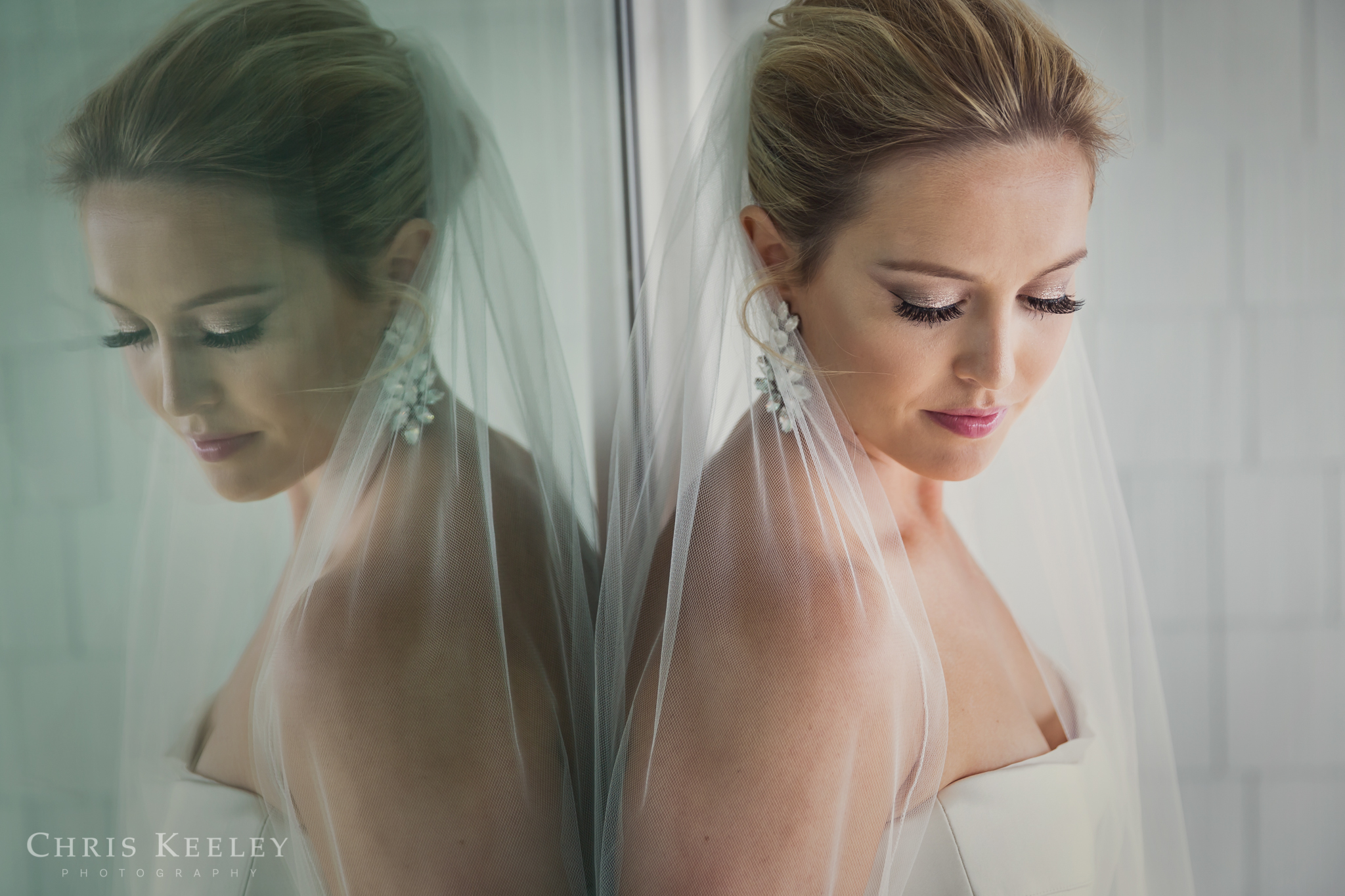 cliff-house-maine-wedding-photographer-chris-keeley-24.jpg