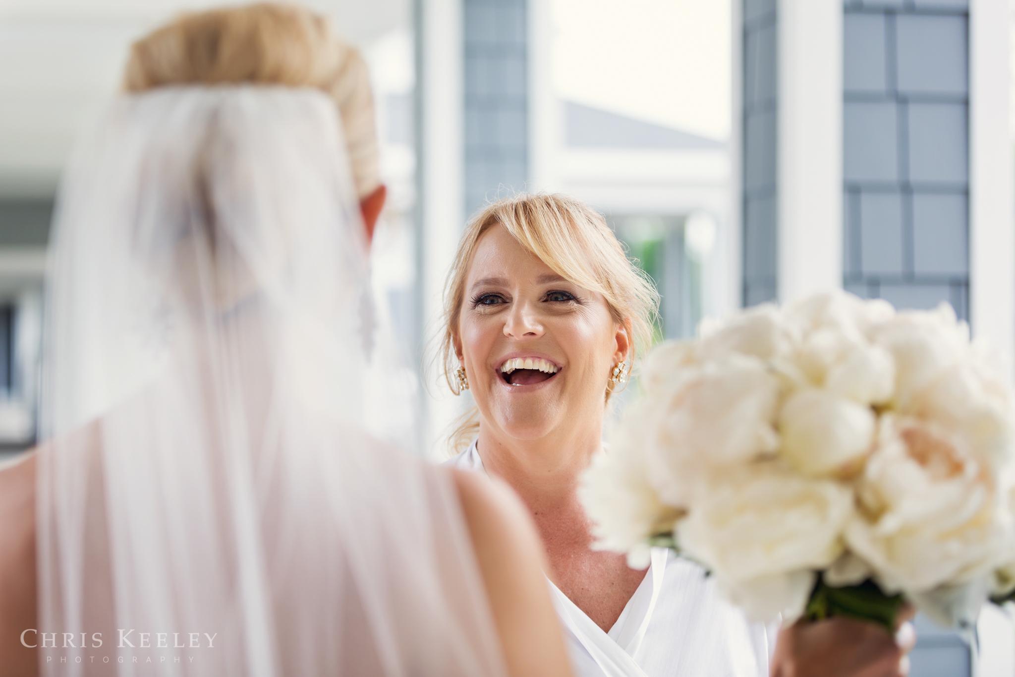 cliff-house-maine-wedding-photographer-chris-keeley-26.jpg