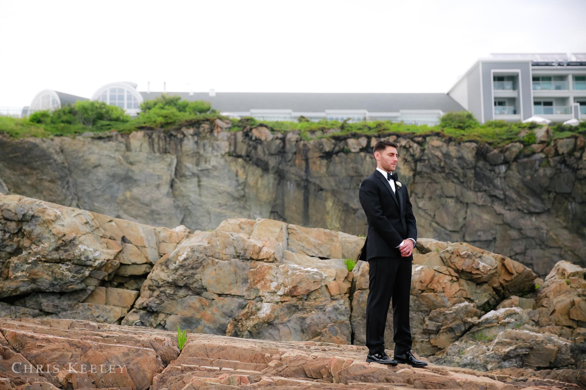 cliff-house-maine-wedding-photographer-chris-keeley-27.jpg