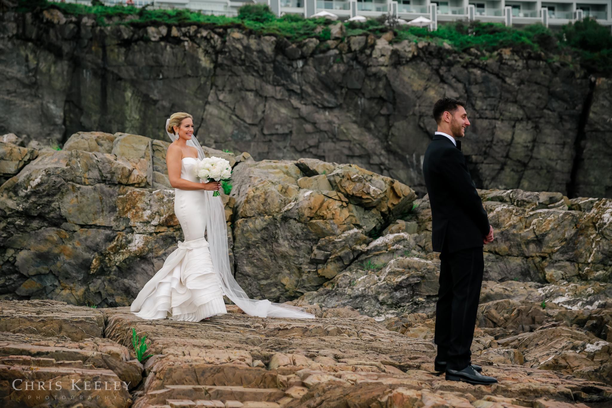 cliff-house-maine-wedding-photographer-chris-keeley-29.jpg