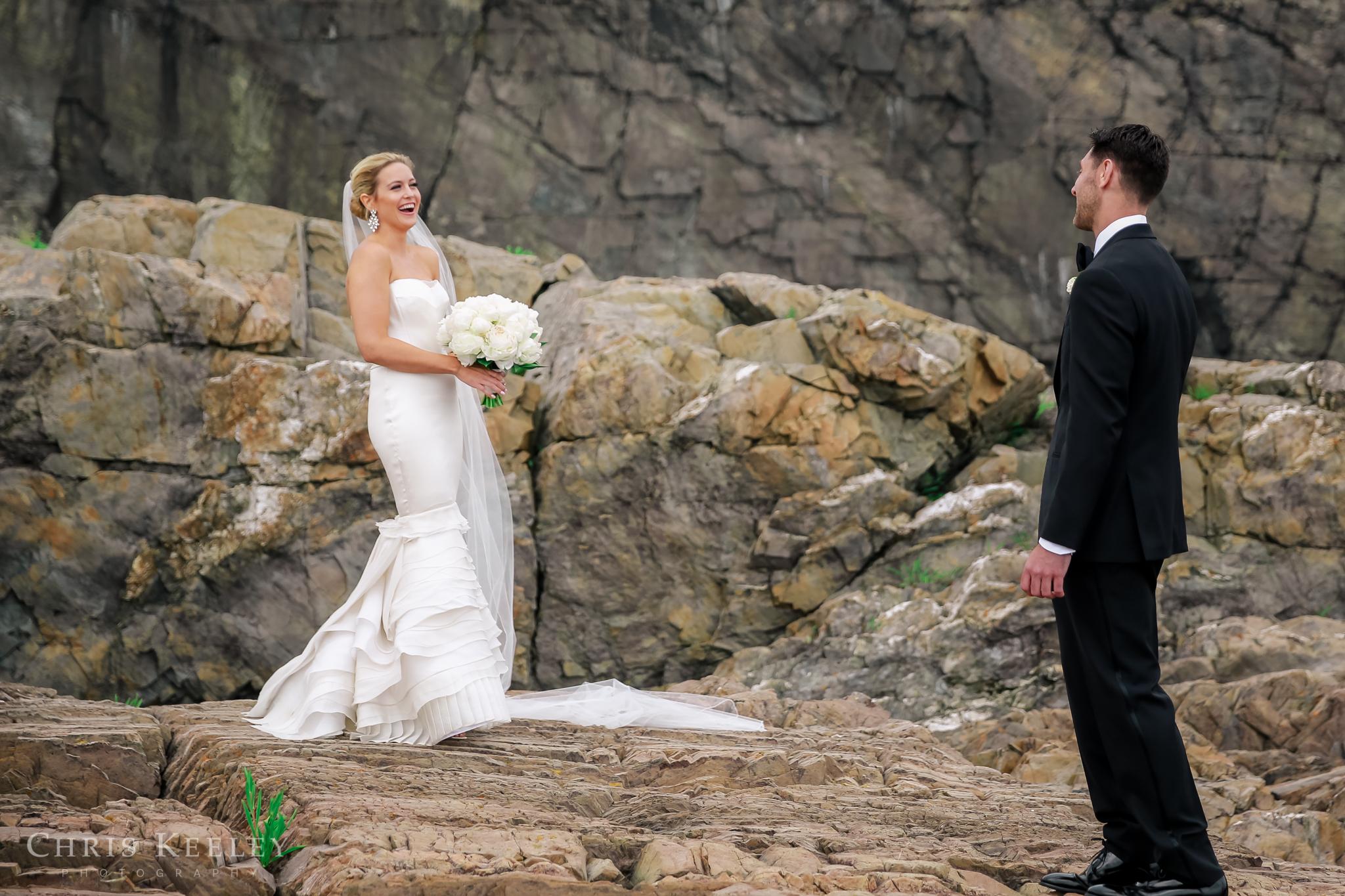 cliff-house-maine-wedding-photographer-chris-keeley-30.jpg