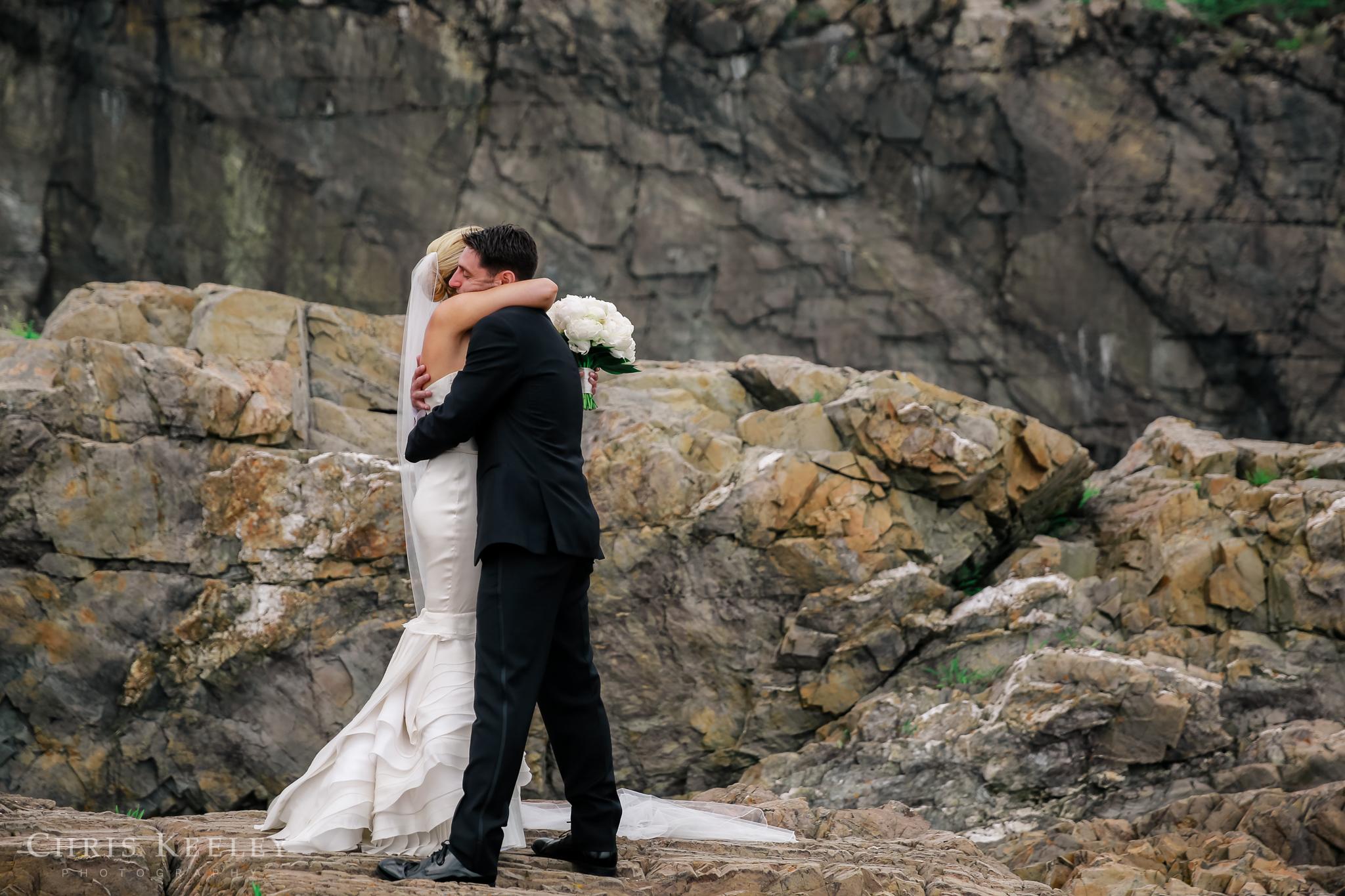 cliff-house-maine-wedding-photographer-chris-keeley-31.jpg