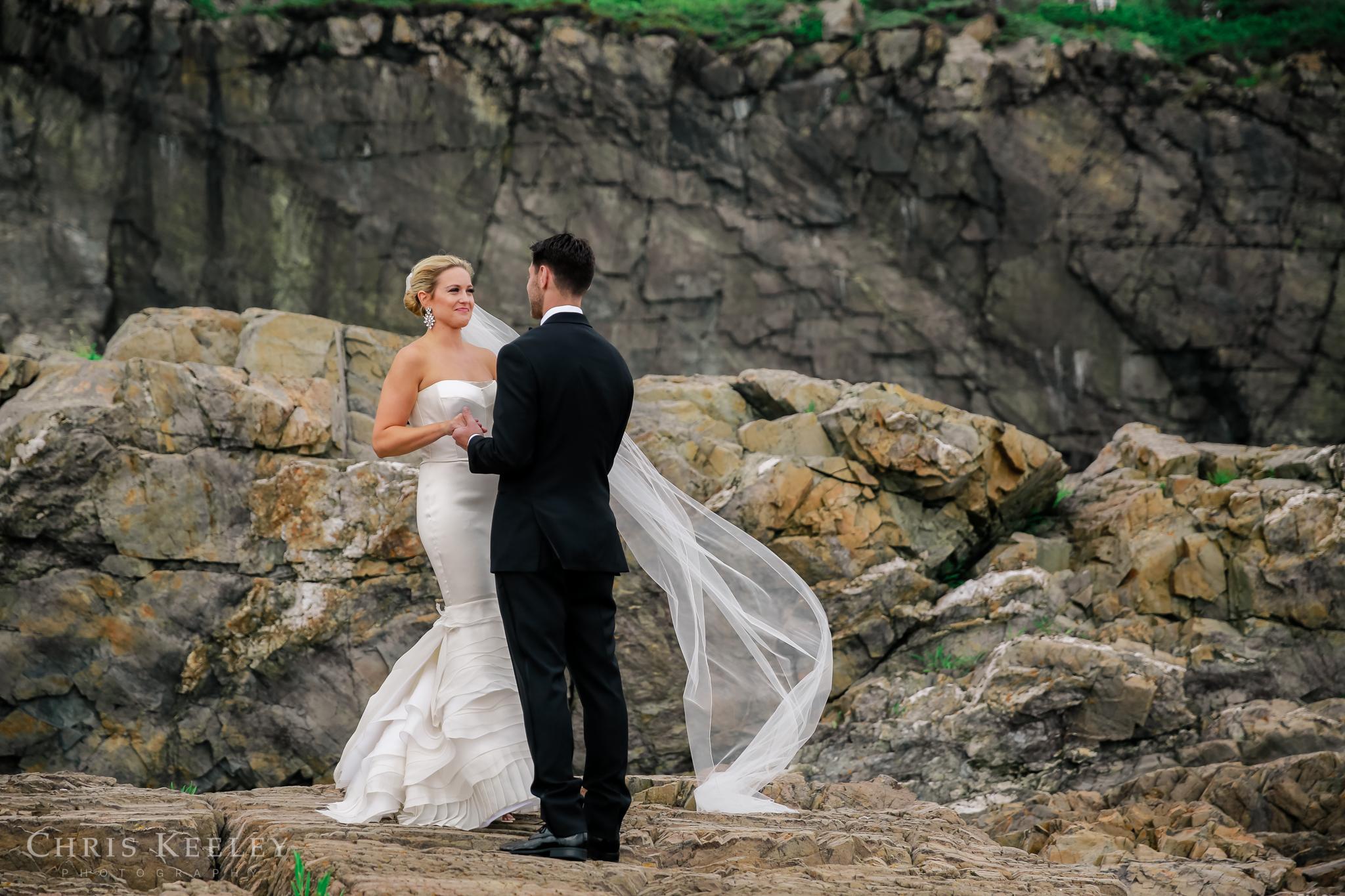 cliff-house-maine-wedding-photographer-chris-keeley-32.jpg