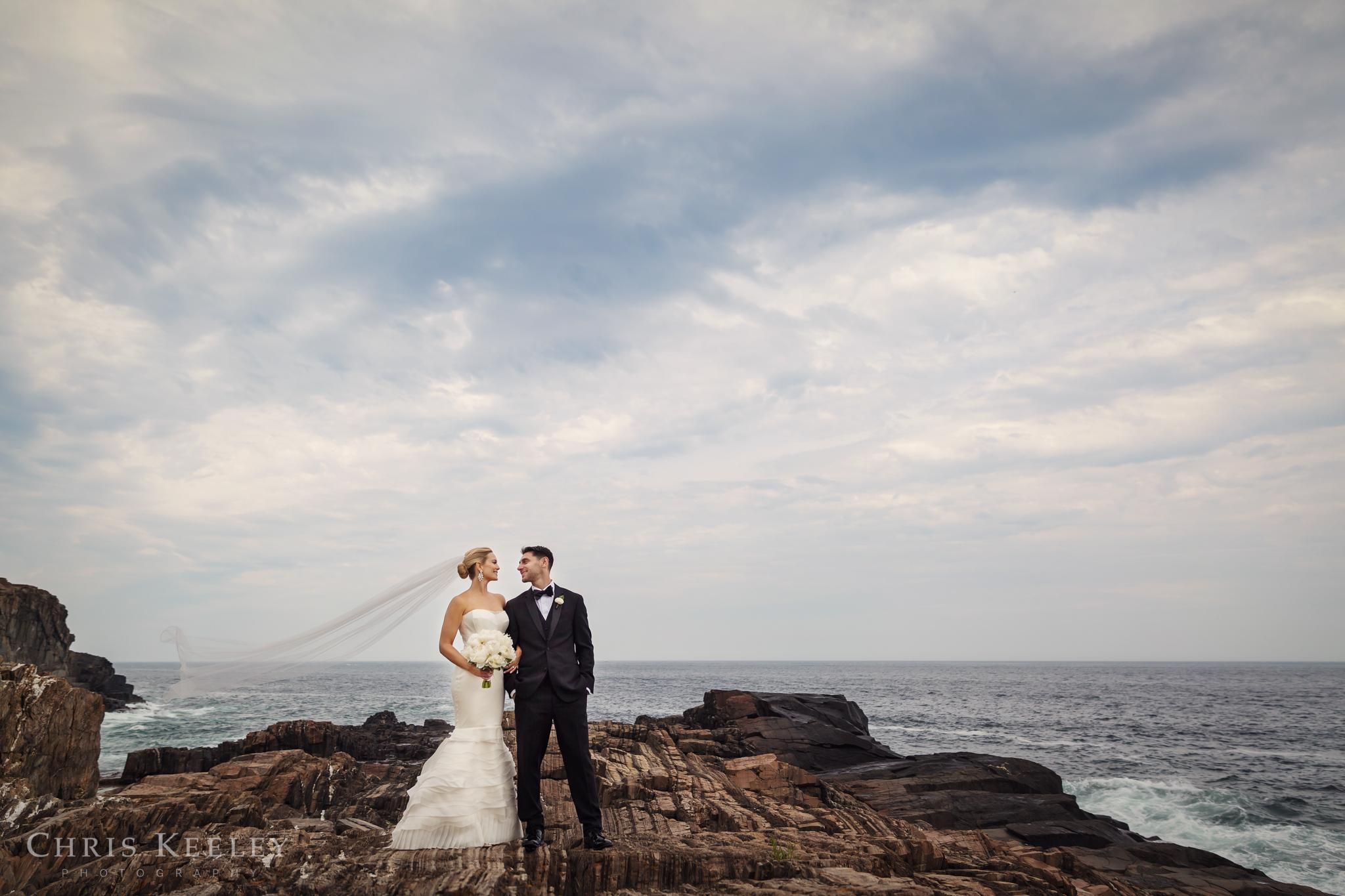 cliff-house-maine-wedding-photographer-chris-keeley-33.jpg