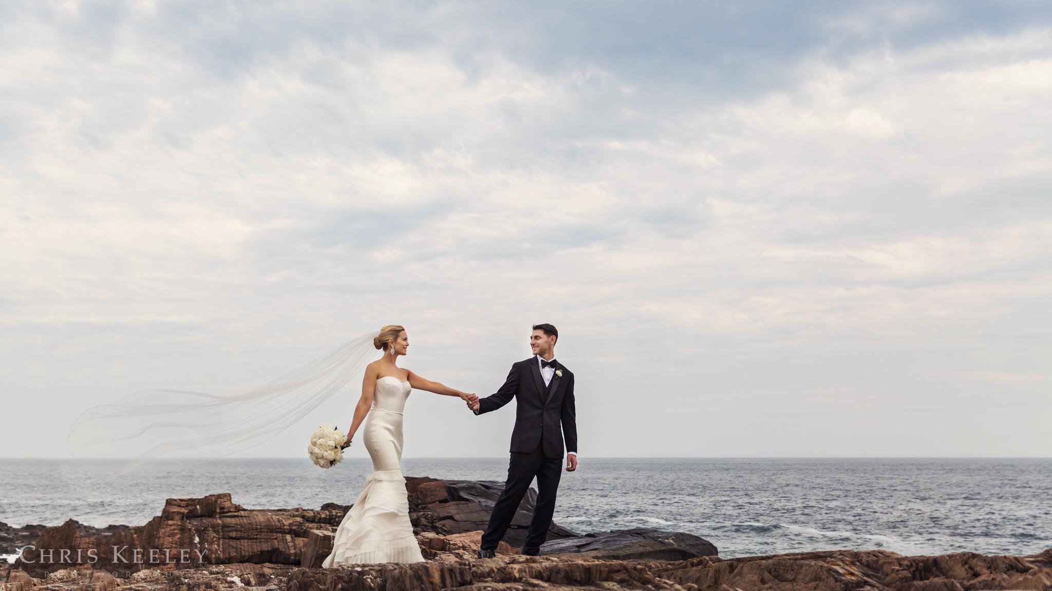 cliff-house-maine-wedding-photographer-chris-keeley-36.jpg