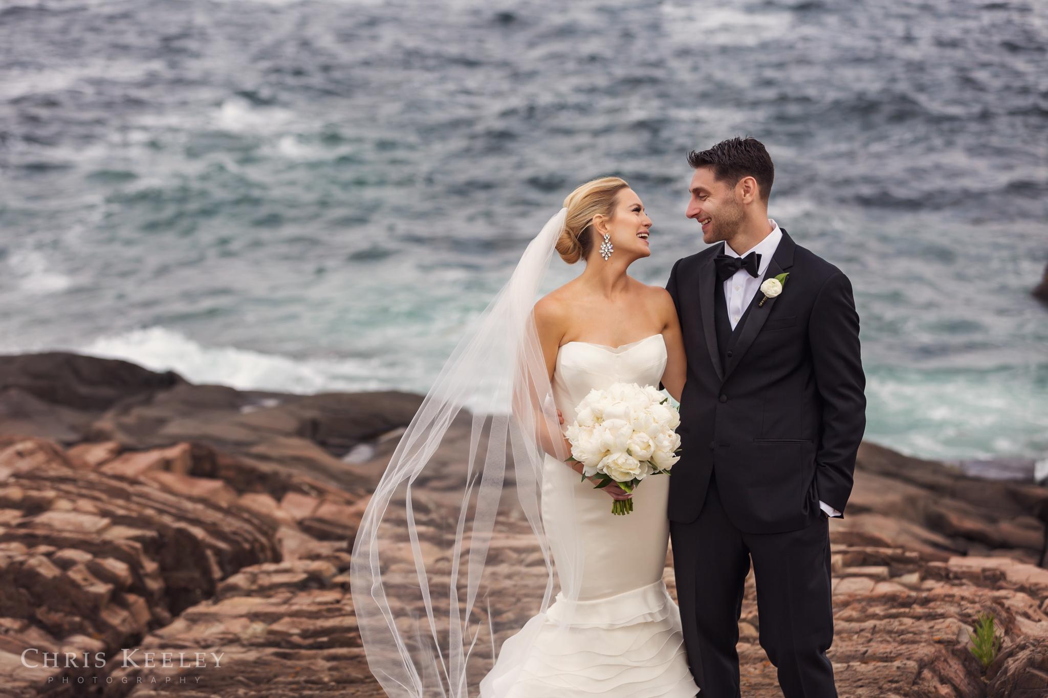 cliff-house-maine-wedding-photographer-chris-keeley-39.jpg