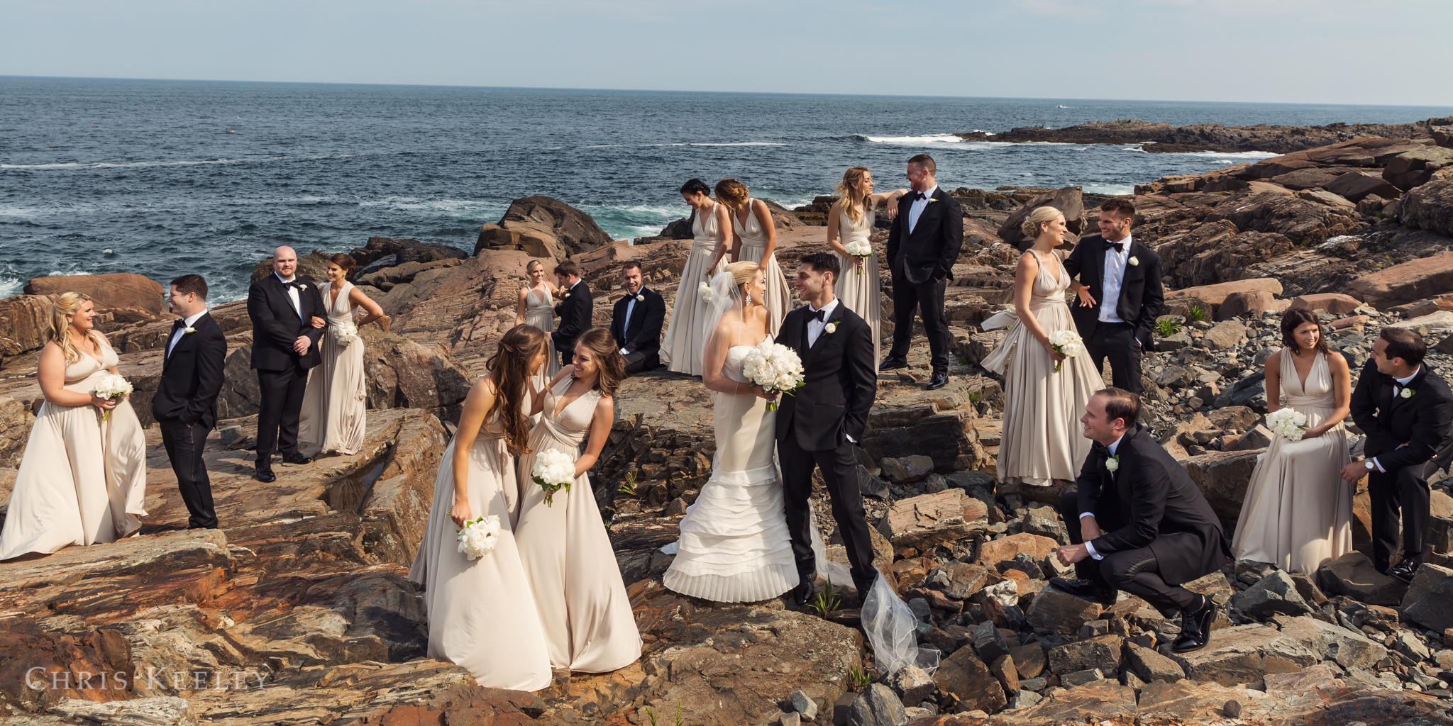 cliff-house-maine-wedding-photographer-chris-keeley-40.jpg