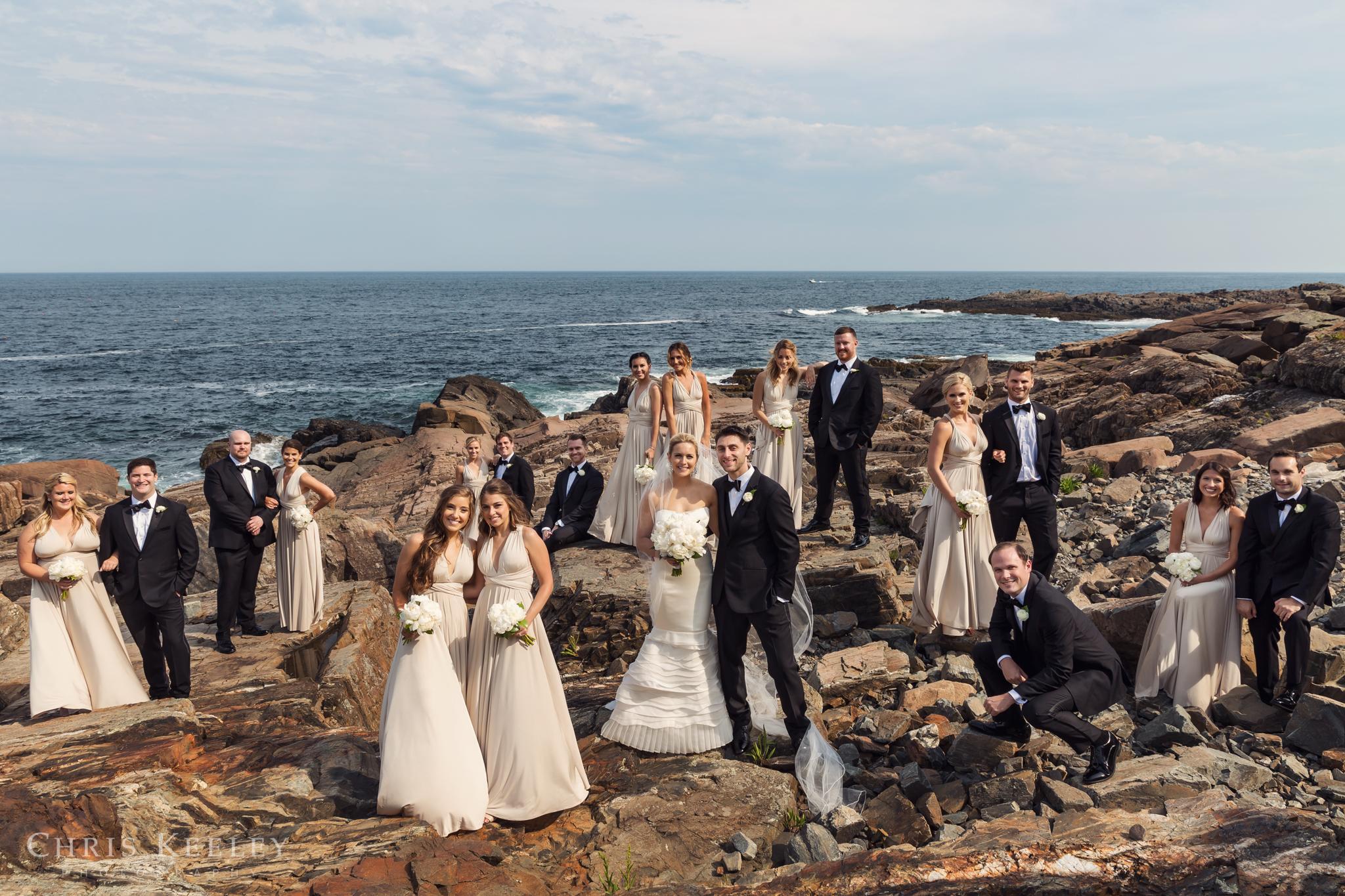 cliff-house-maine-wedding-photographer-chris-keeley-41.jpg