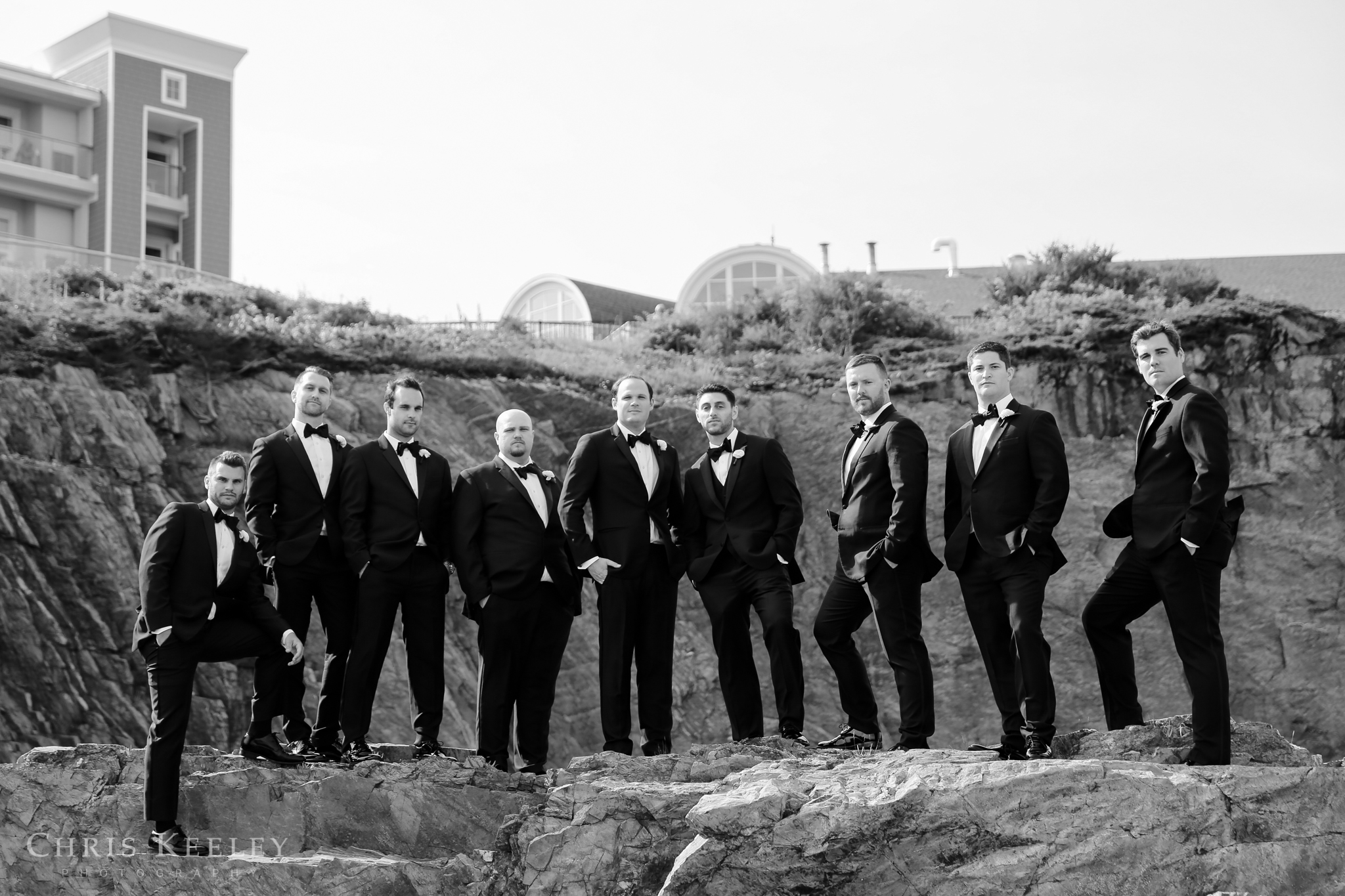 cliff-house-maine-wedding-photographer-chris-keeley-42.jpg
