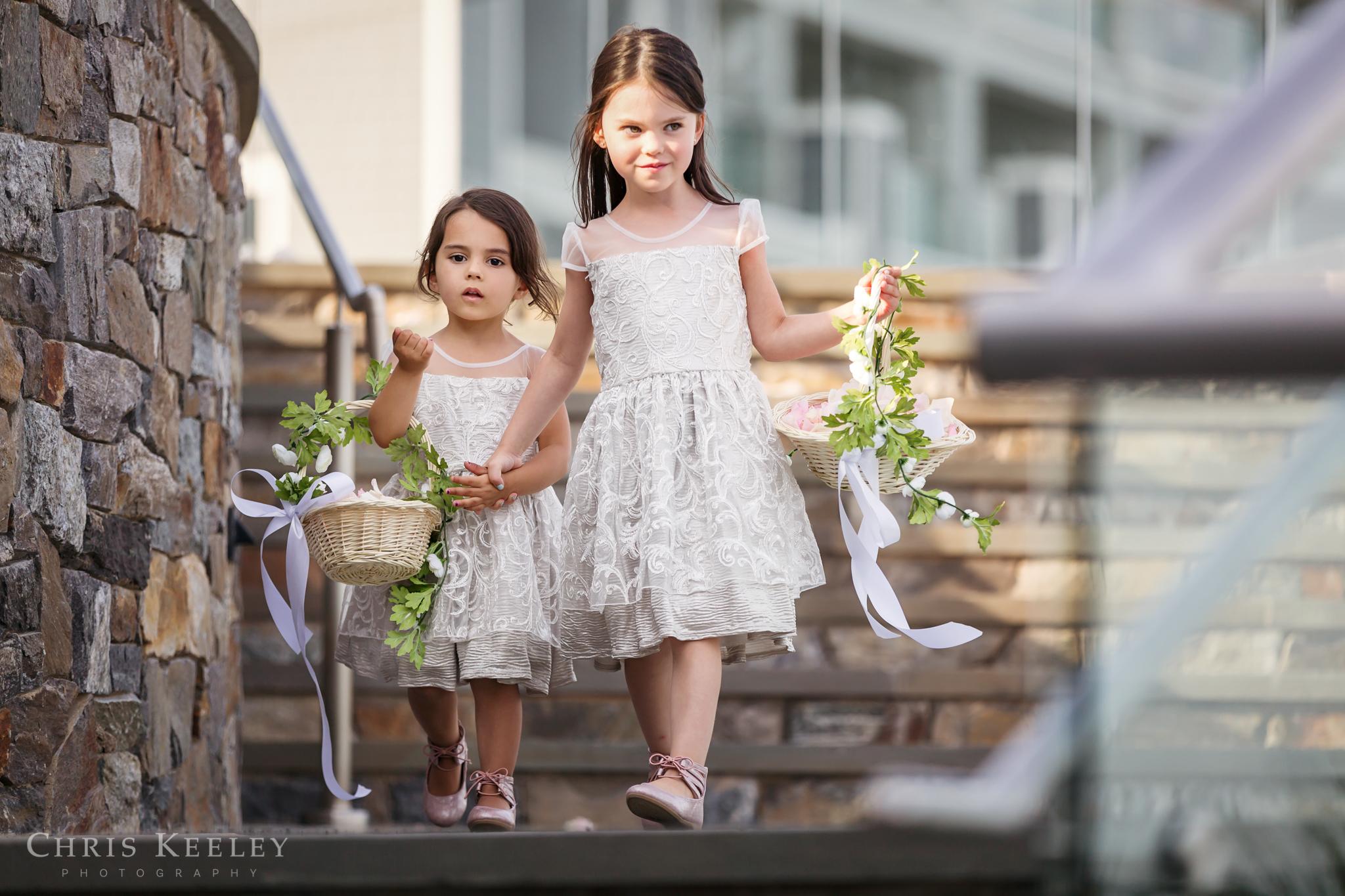cliff-house-maine-wedding-photographer-chris-keeley-49.jpg
