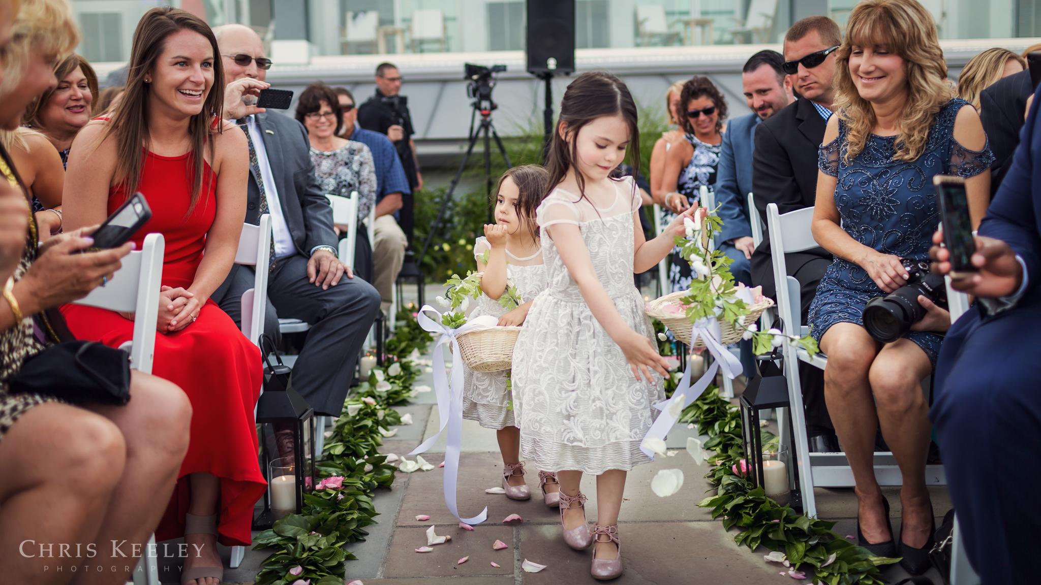 cliff-house-maine-wedding-photographer-chris-keeley-50.jpg