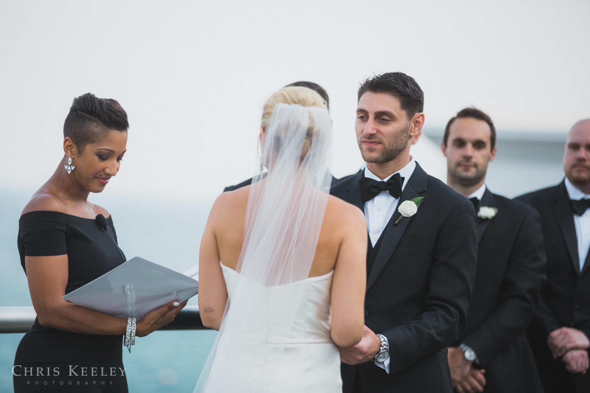cliff-house-maine-wedding-photographer-chris-keeley-52.jpg