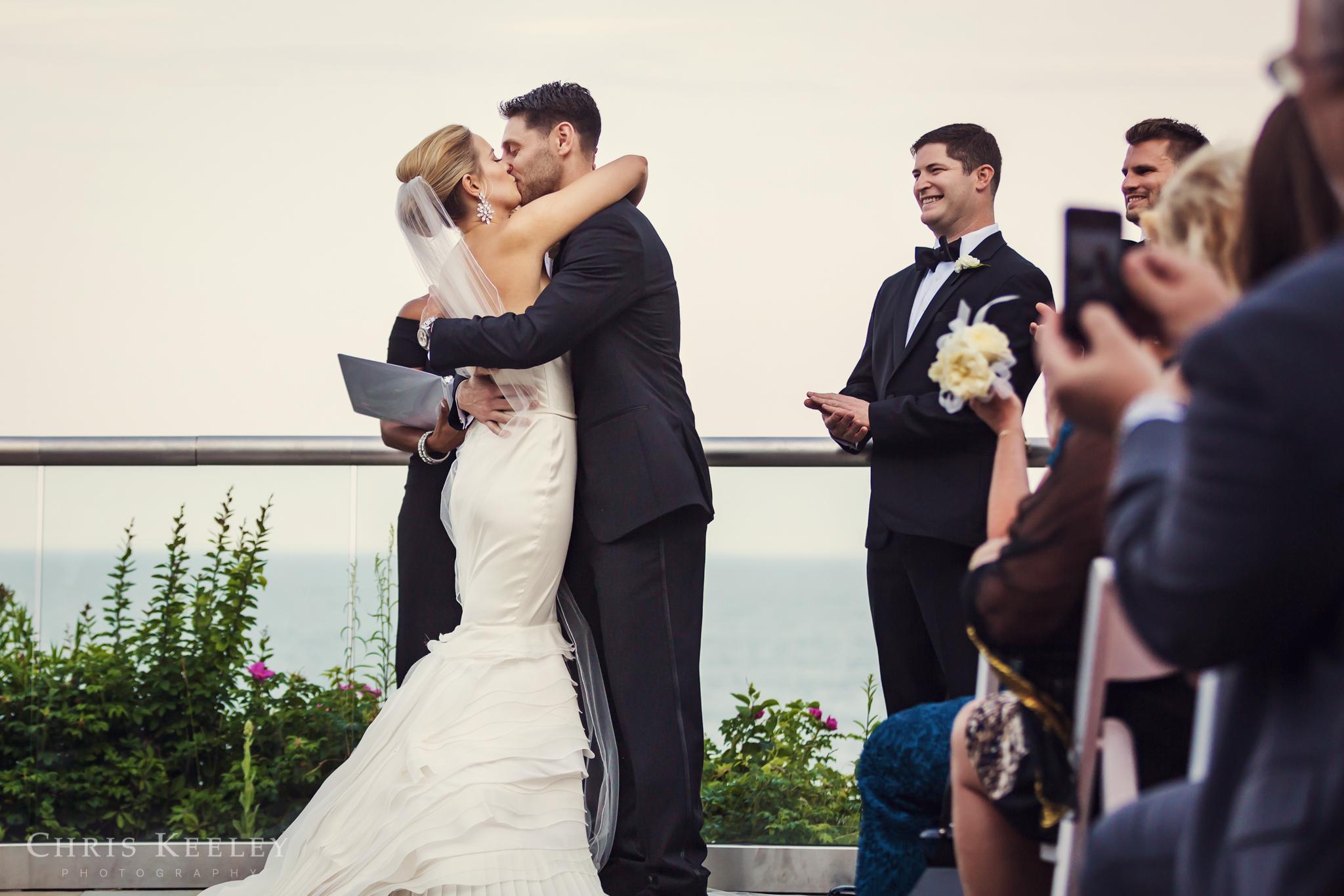 cliff-house-maine-wedding-photographer-chris-keeley-58.jpg